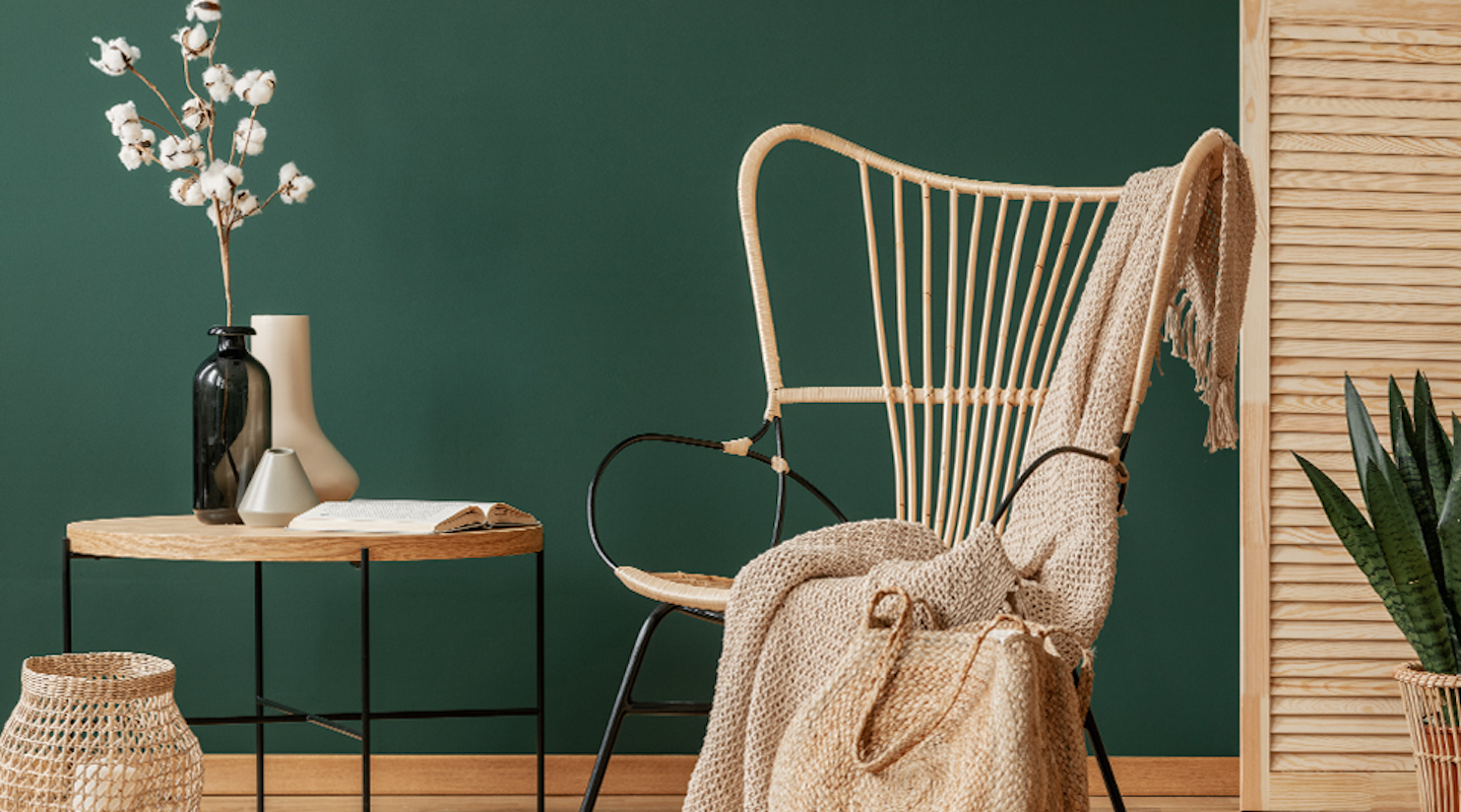 Decor Trends That Will Be Huge in 2020, According to Real Simple Editors | Real Simple