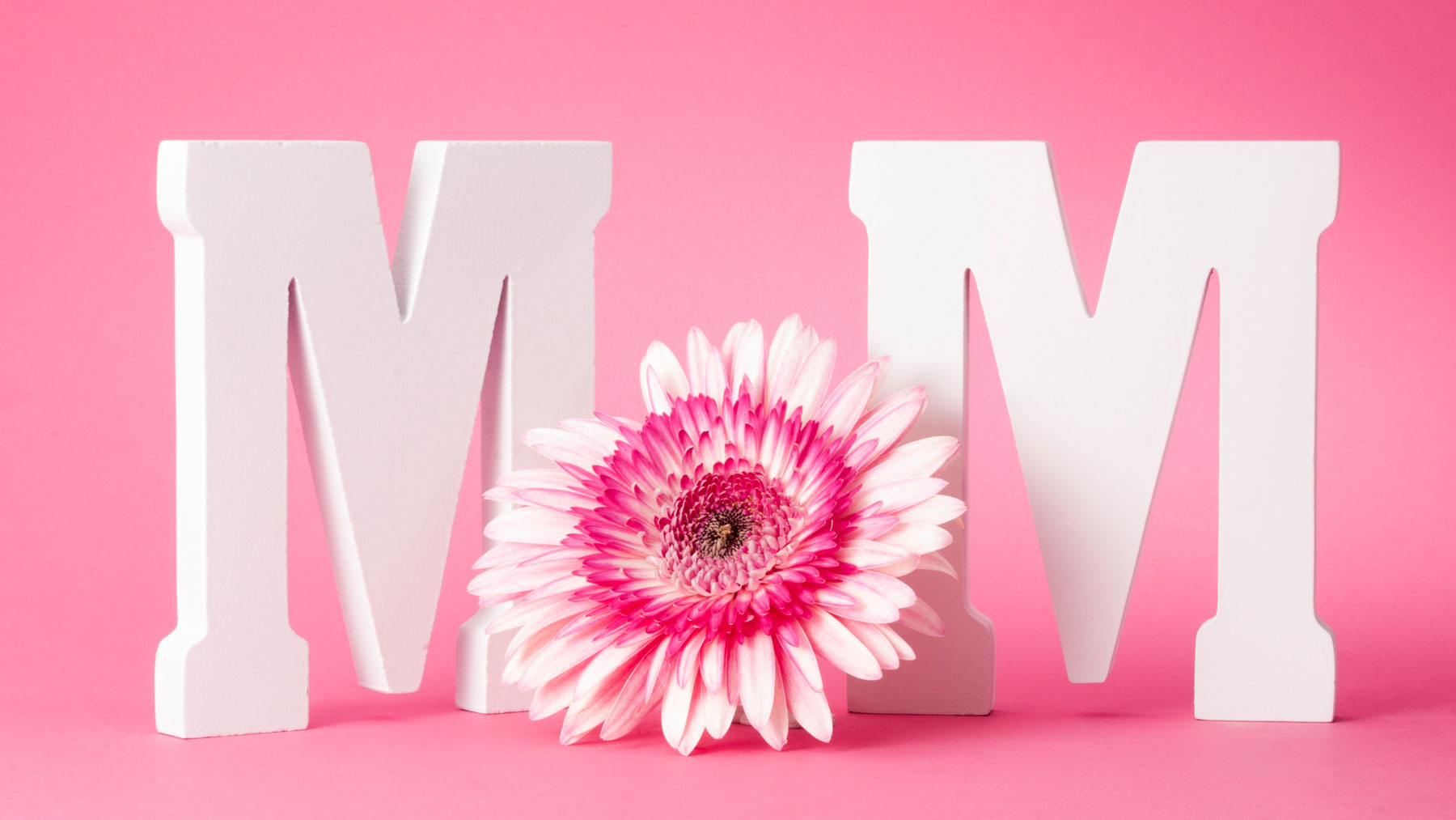 Mother's Day Quotes and Sayings: Funny, Inspirational, Happy Captions | Real Simple