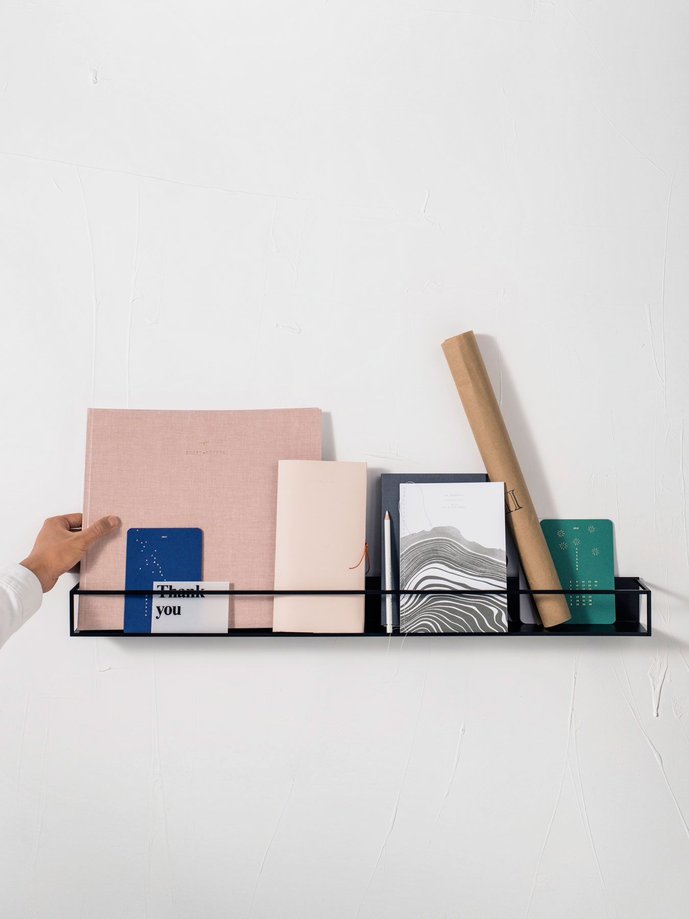 Our Favorite Organizers From the IKEA Catalog 31  Real Simple