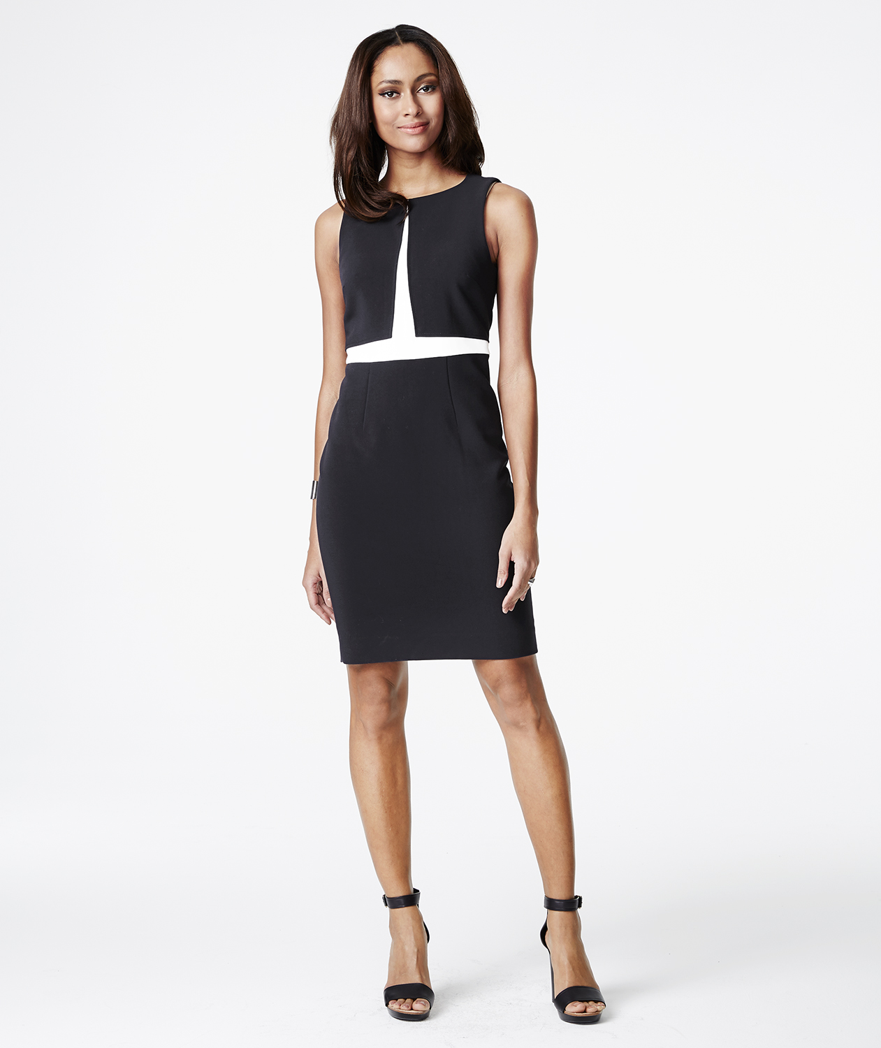 6 Great Work Dresses  Real Simple
