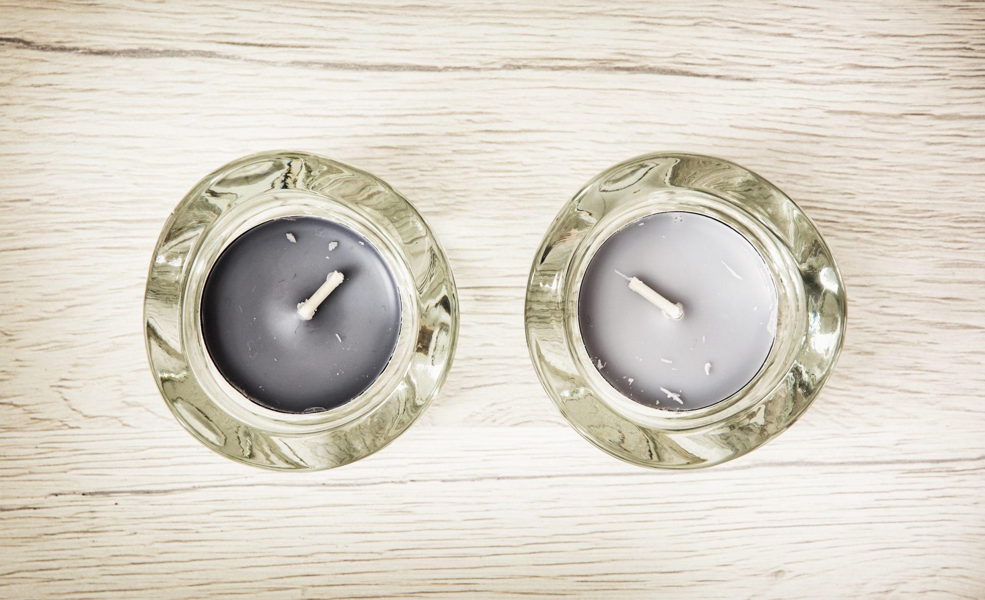 6 Clever Ways To Repurpose Your Empty Candle Jars Real Simple