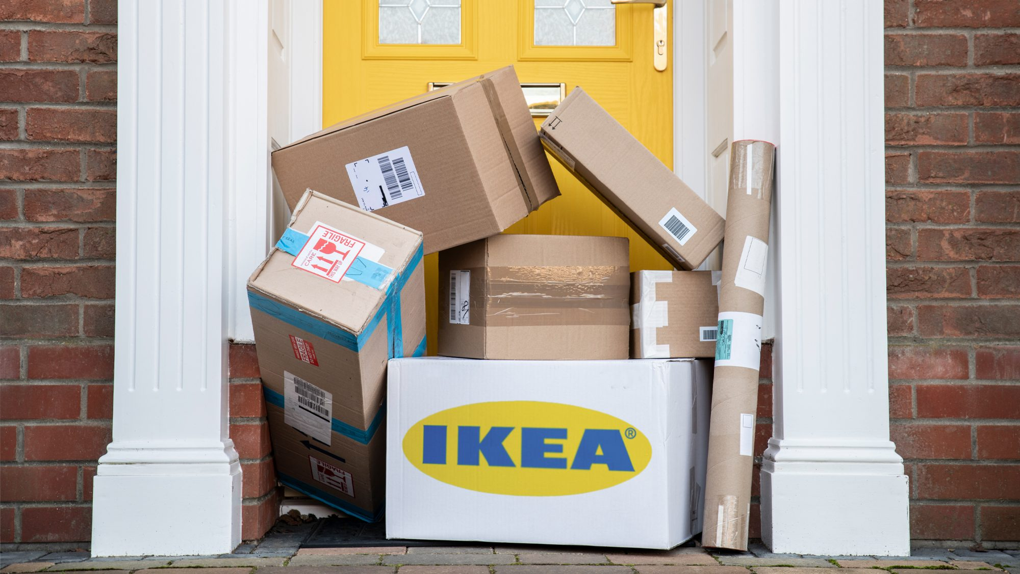 Ikea Delivery What To Know Before You Order Real Simple,How To Get Out Of The Friend Zone Book Pdf