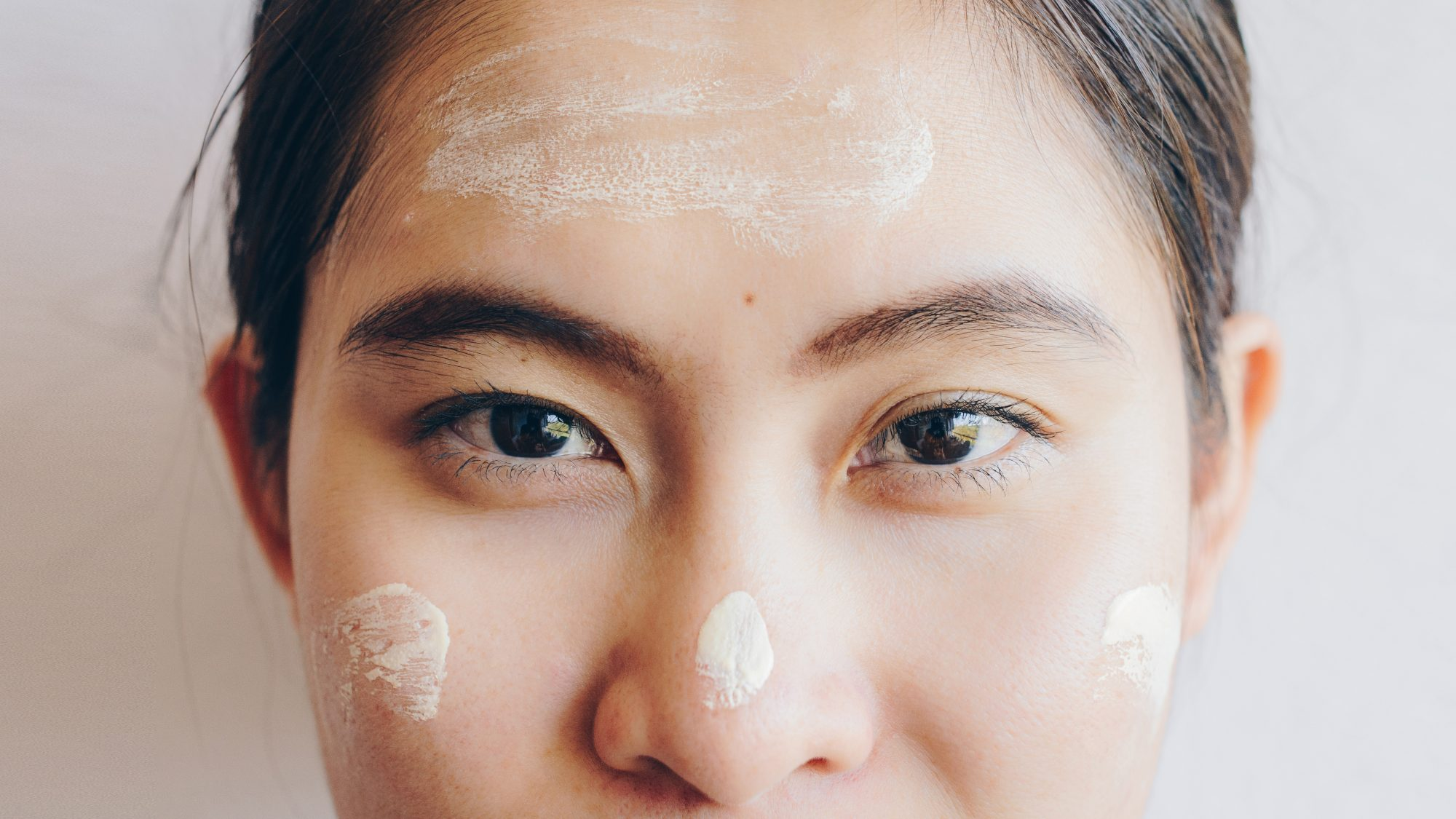 How to Improve Skin Texture, According to Derms | Real Simple