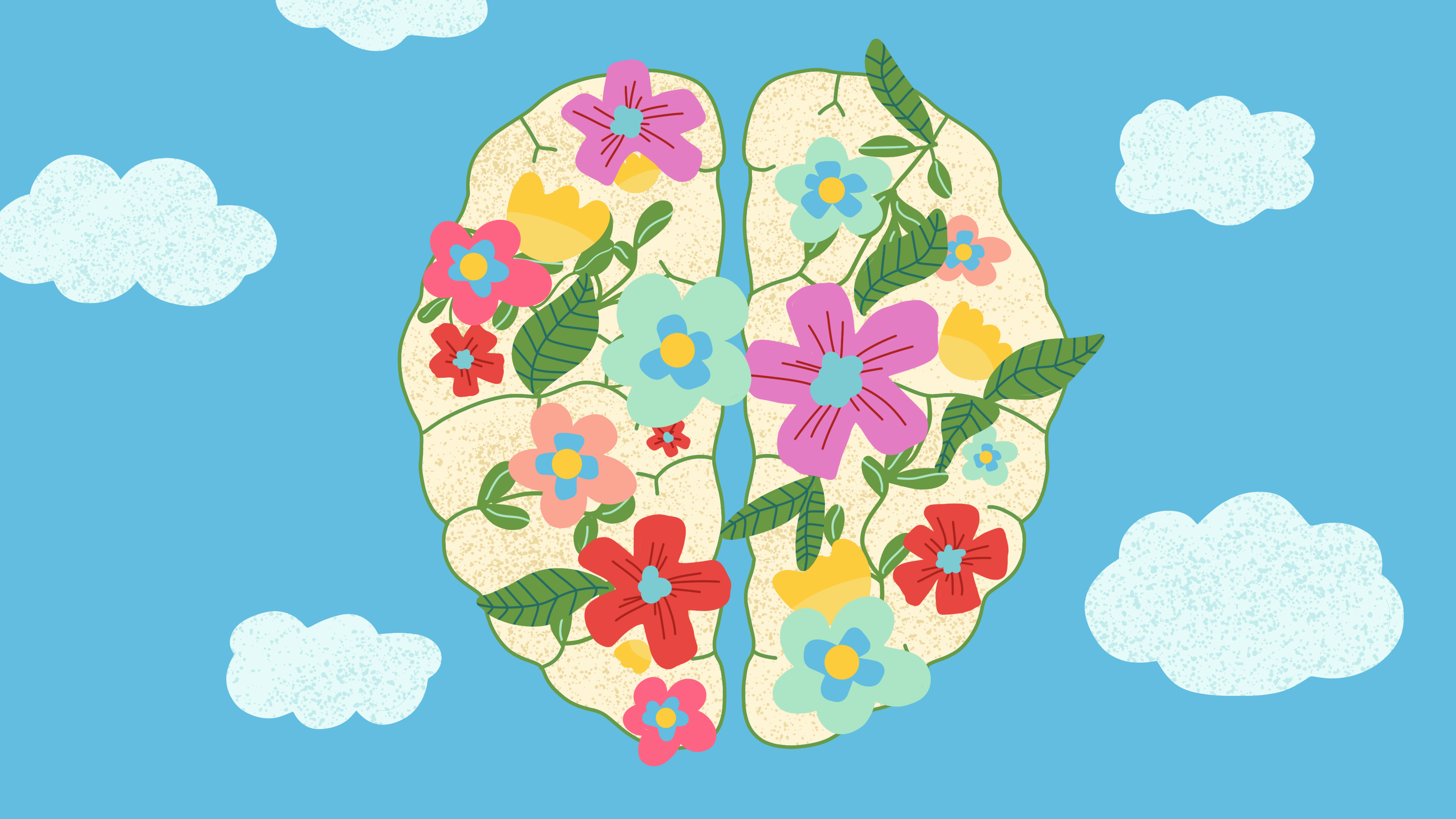 What Mindfulness Does to Your Brain: The Science of Neuroplasticity | Real  Simple