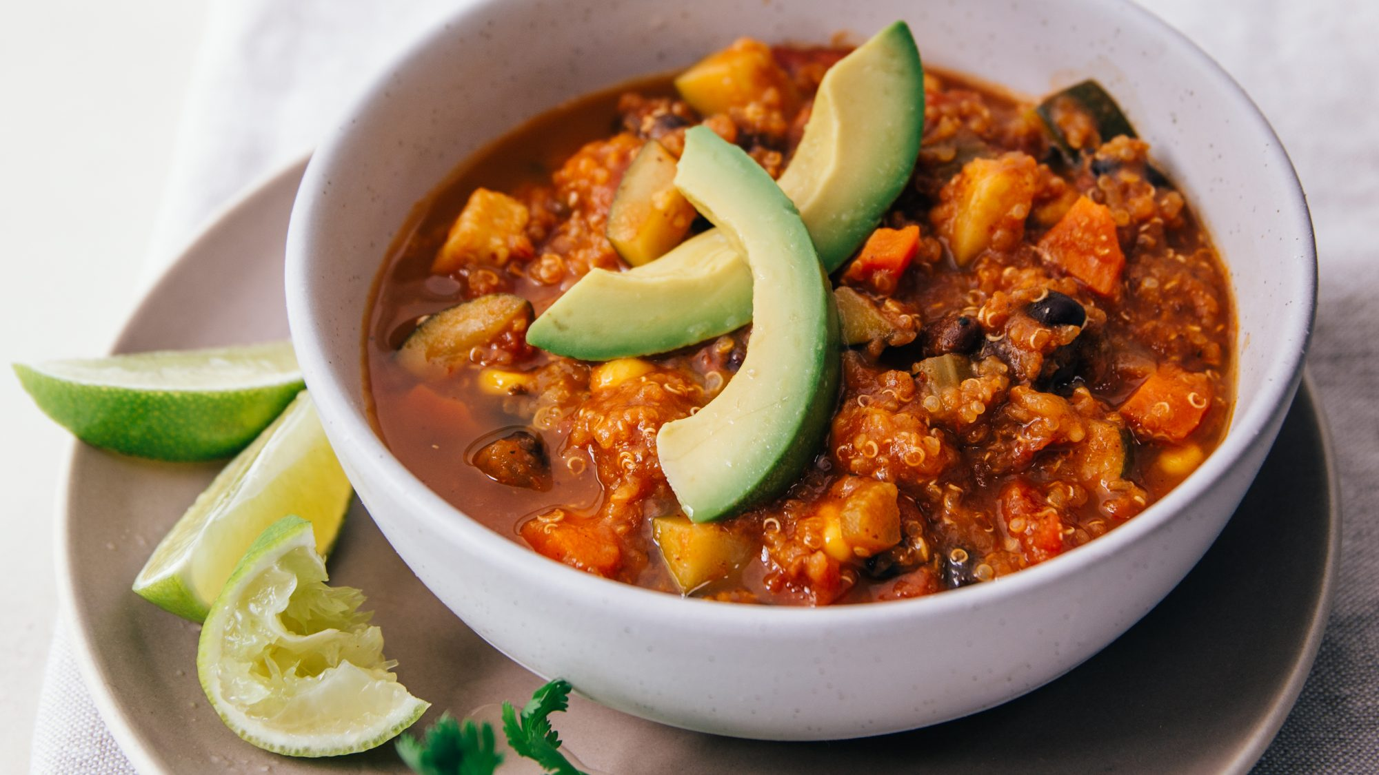 15 Best Chili Recipes Real Simple