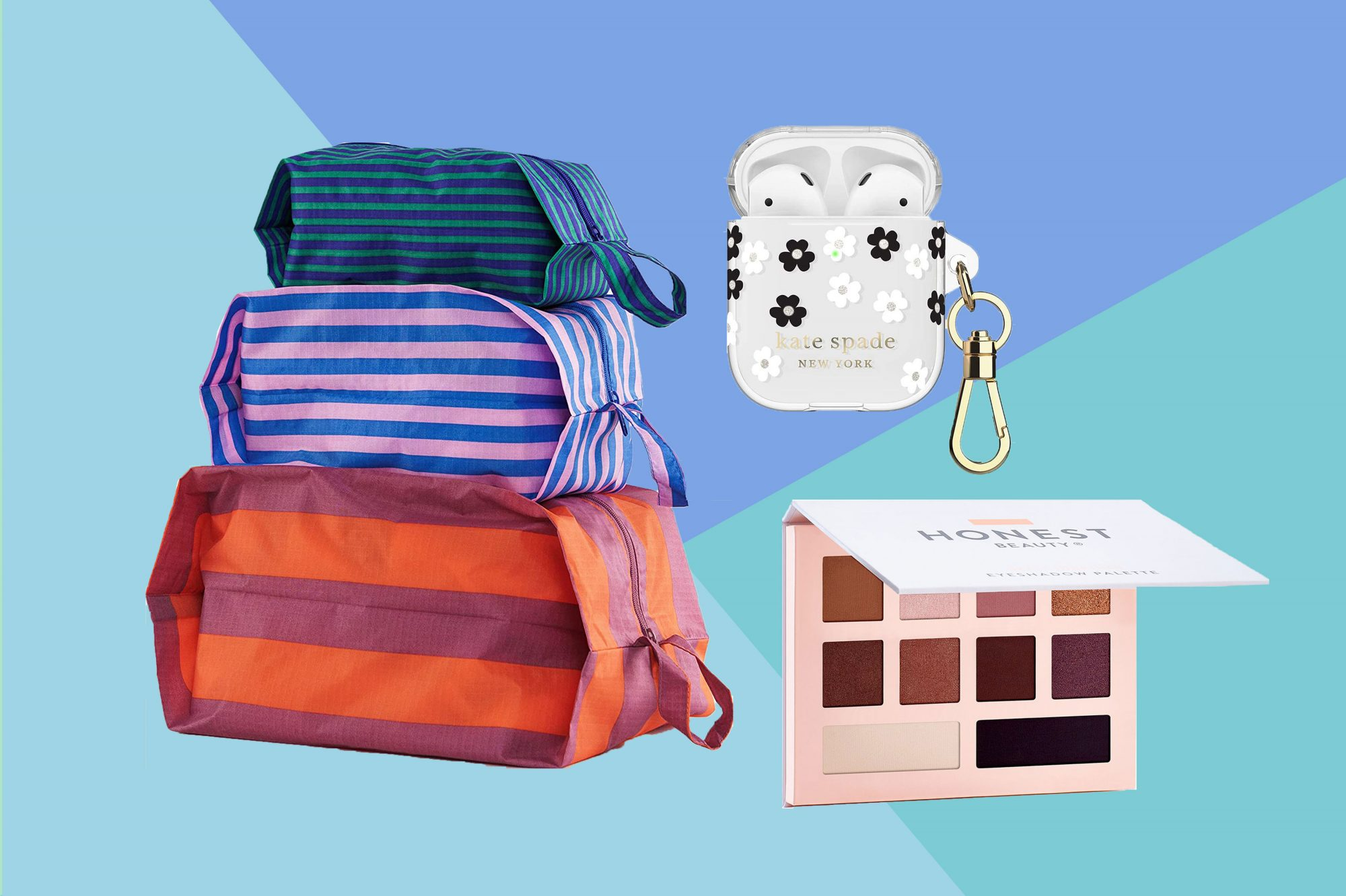 40 Best Gifts On Amazon 2020 Gift Ideas Under 50 Real Simple