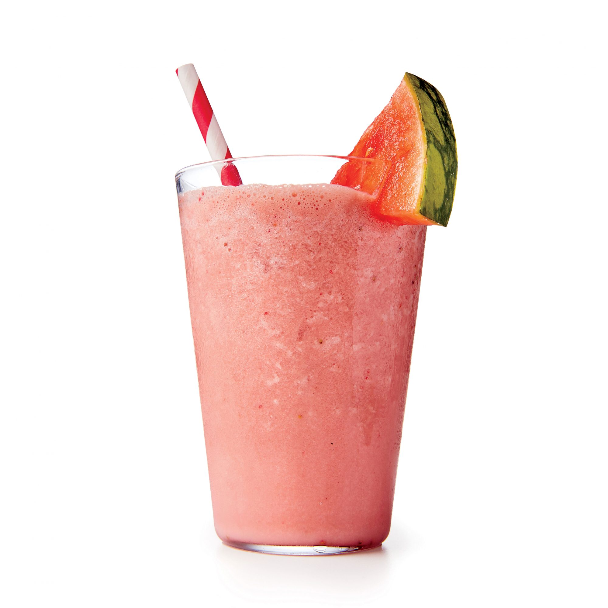 Watermelon Smoothies Recipe Southern Living,Veggie Burger Brands