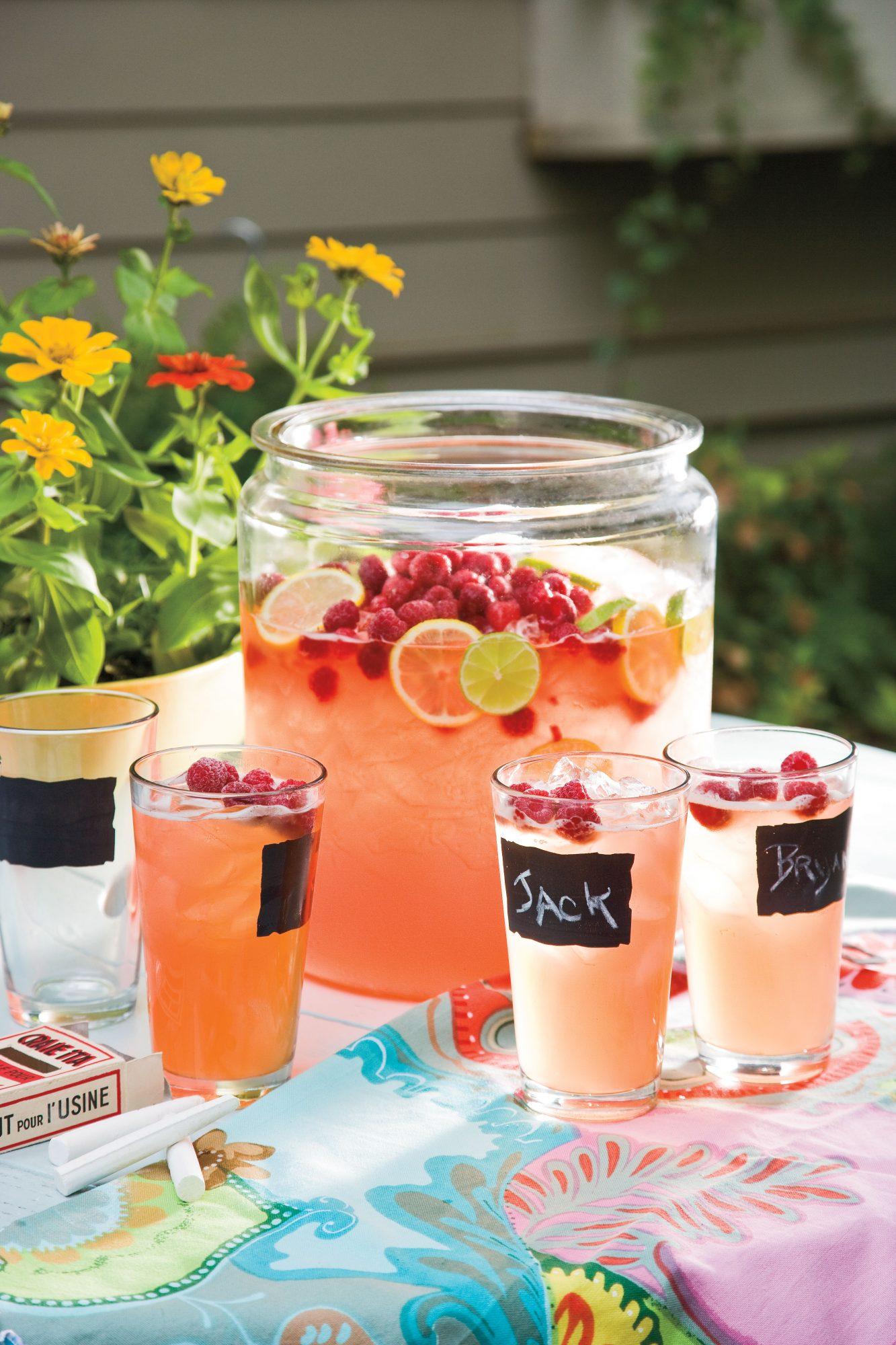 Wedding Bridal Shower Ideas Food Recipes Decorations And