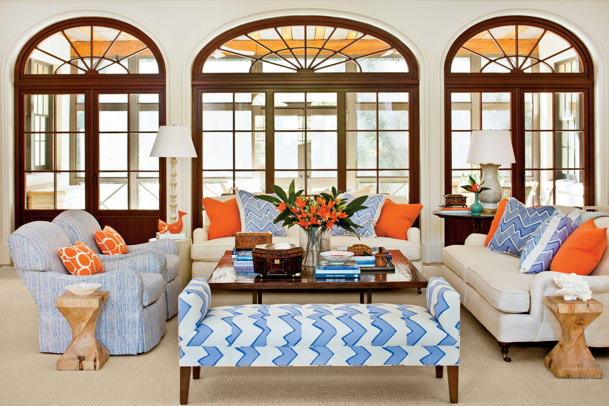 Tremendous Need A Living Room Makeover Pdpeps Interior Chair Design Pdpepsorg