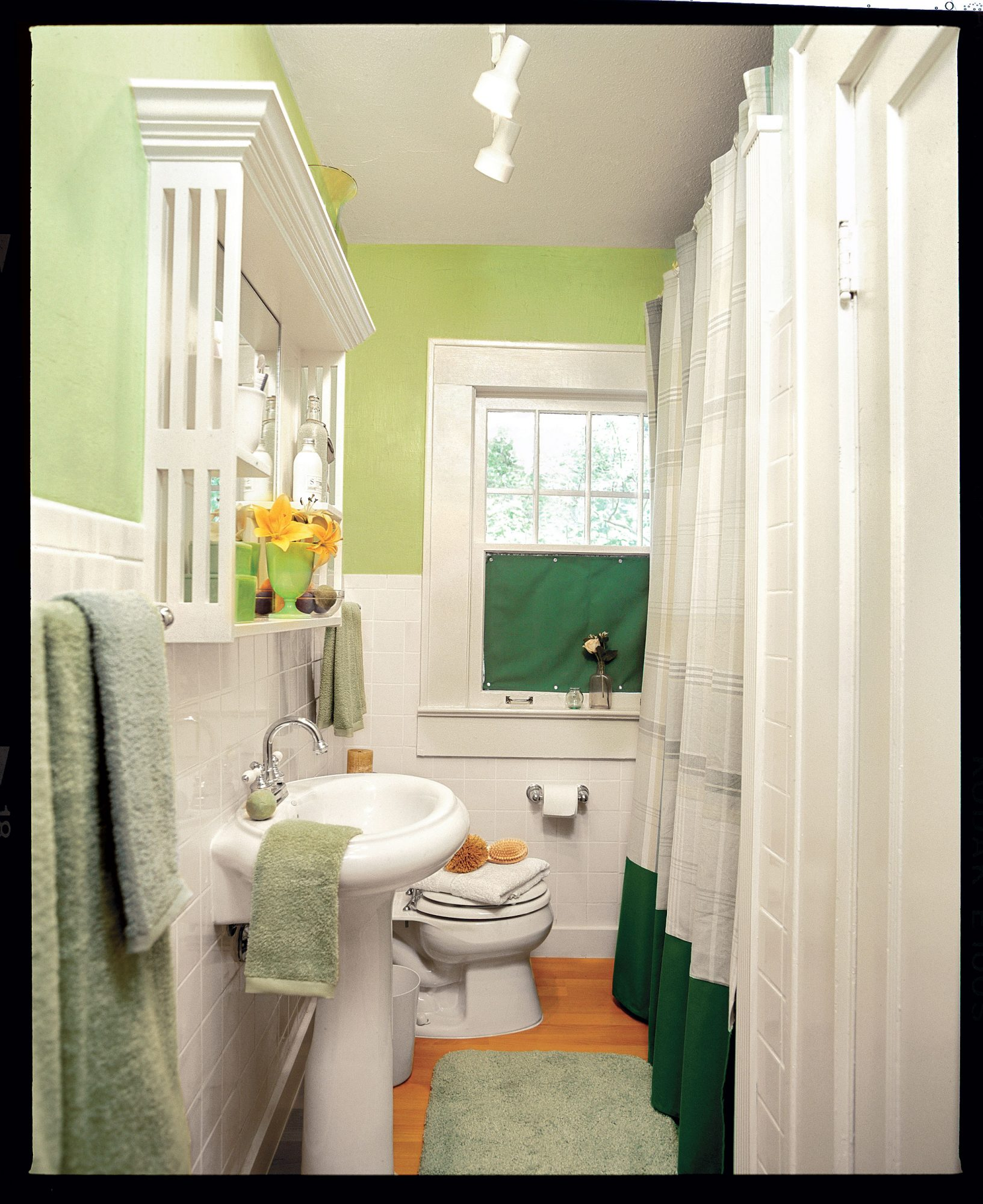 Best Bathroom Paint Colors For Bath 2020 1040
