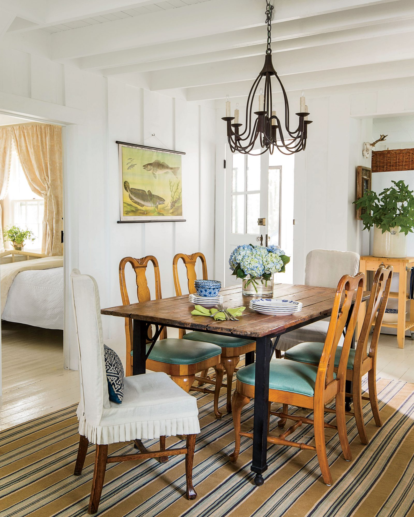 Awesome Inviting Dining Room Ideas Bralicious Painted Fabric Chair Ideas Braliciousco