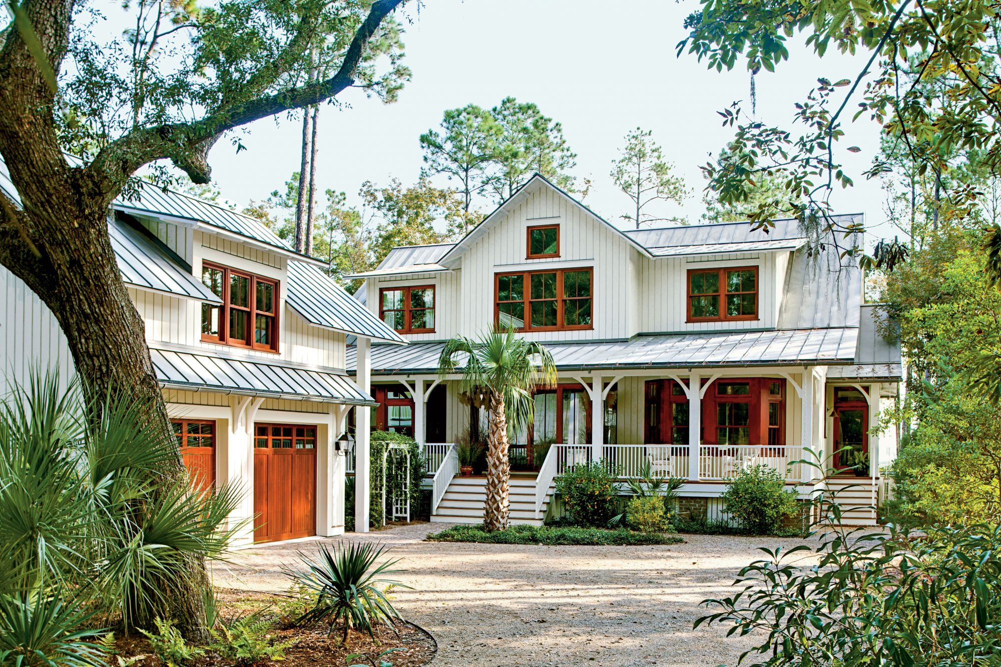 Charming Home Exteriors on country house plans ranch, small house plans ranch, sunset house plans ranch, cottage house plans ranch,