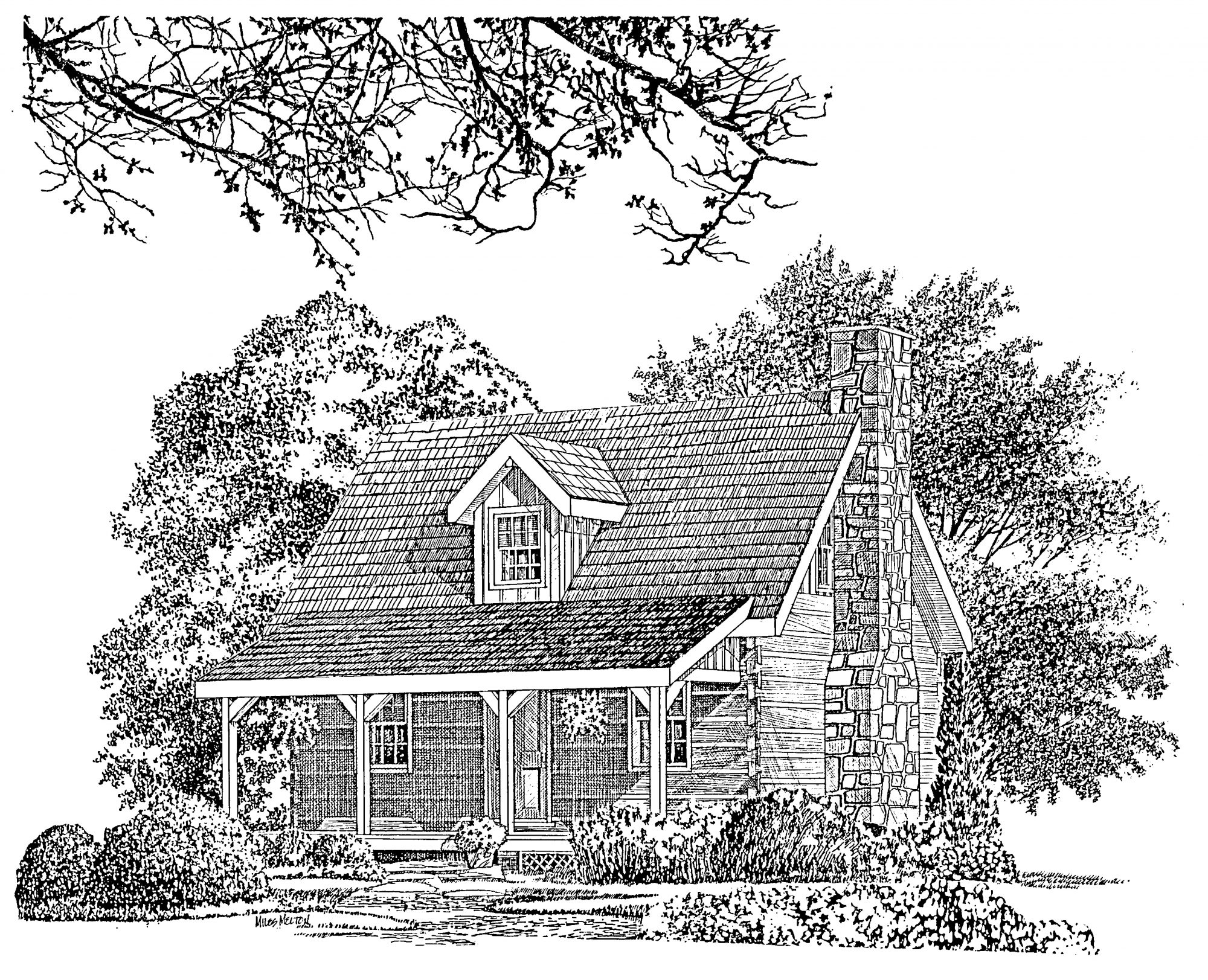 1,000-Square-Foot (or less!) Makeovers on for small homes 800 sq ft floor plans, 800 sq ft cottage plans, 800 square ft design, 800 square feet house, 800 square foot house plans for 3 bedrooms,