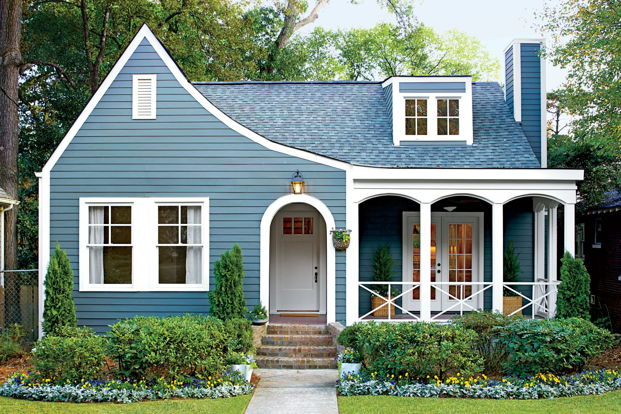 Charming Home Exteriors on exterior fireplace designs, exterior brick house designs, basement ranch home designs, exterior home house design, interior ranch home designs, exterior bungalow designs, living room ranch home designs, modern ranch home designs, remodeled ranch home designs, front ranch home designs, waterfront ranch home designs, ranch style house designs,