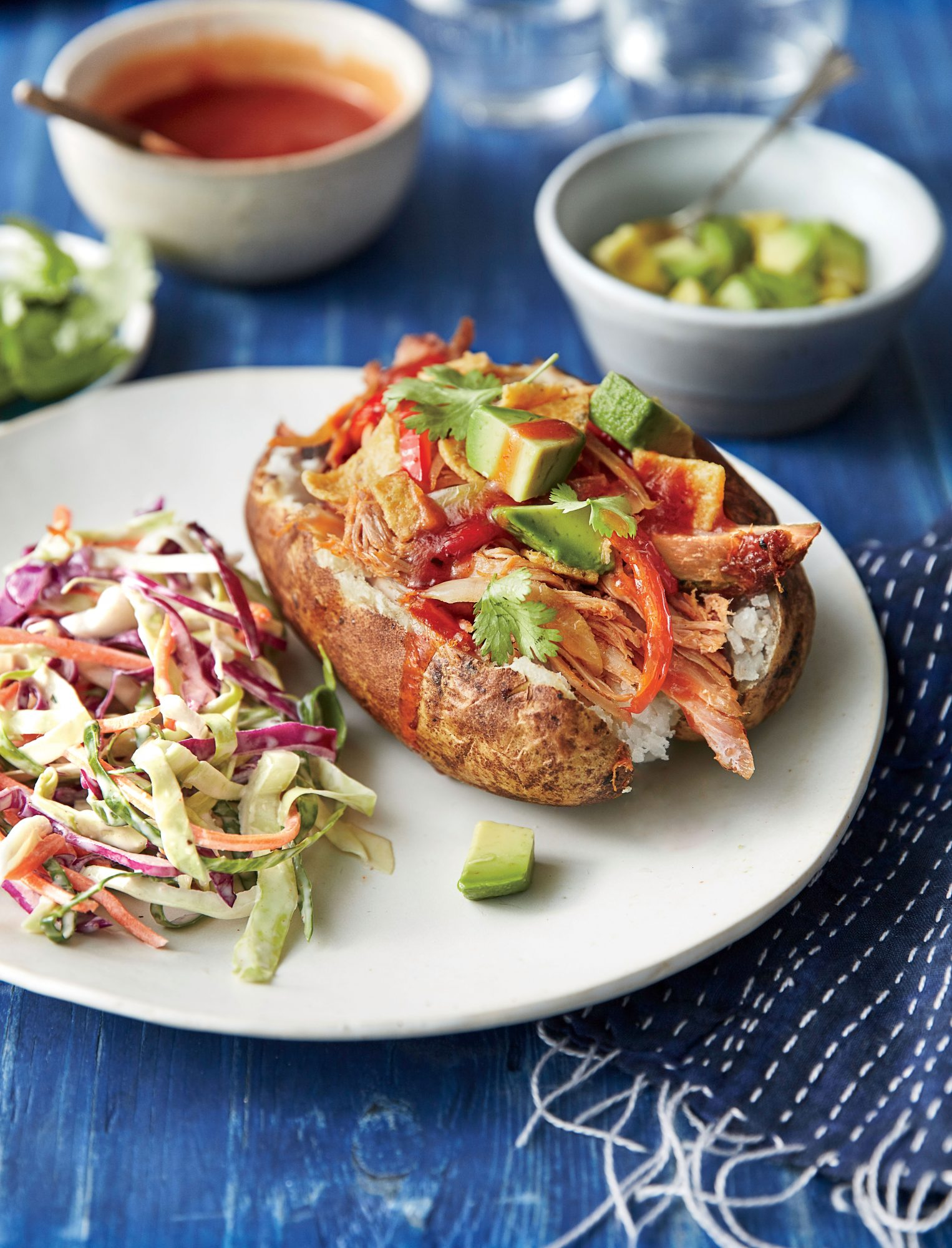28 Pulled Pork Recipes Dinner Ideas For Pulled Pork Southern Living