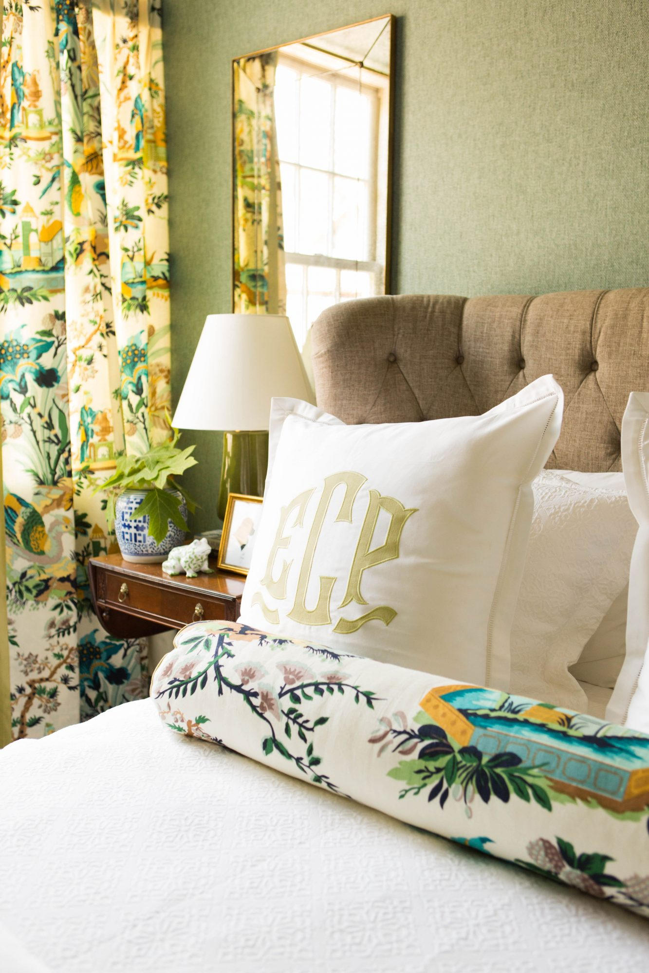 Image of: Southern Living Bed And Bath From Dillard S Southern Living