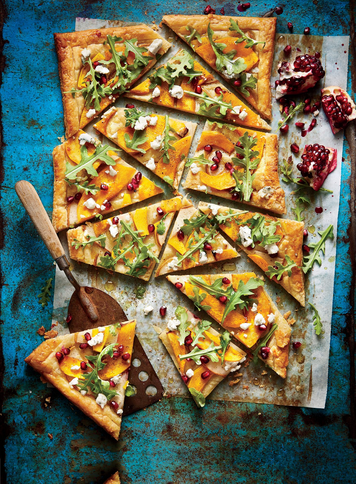 Our Best Fresh Pumpkin Recipes Southern Living