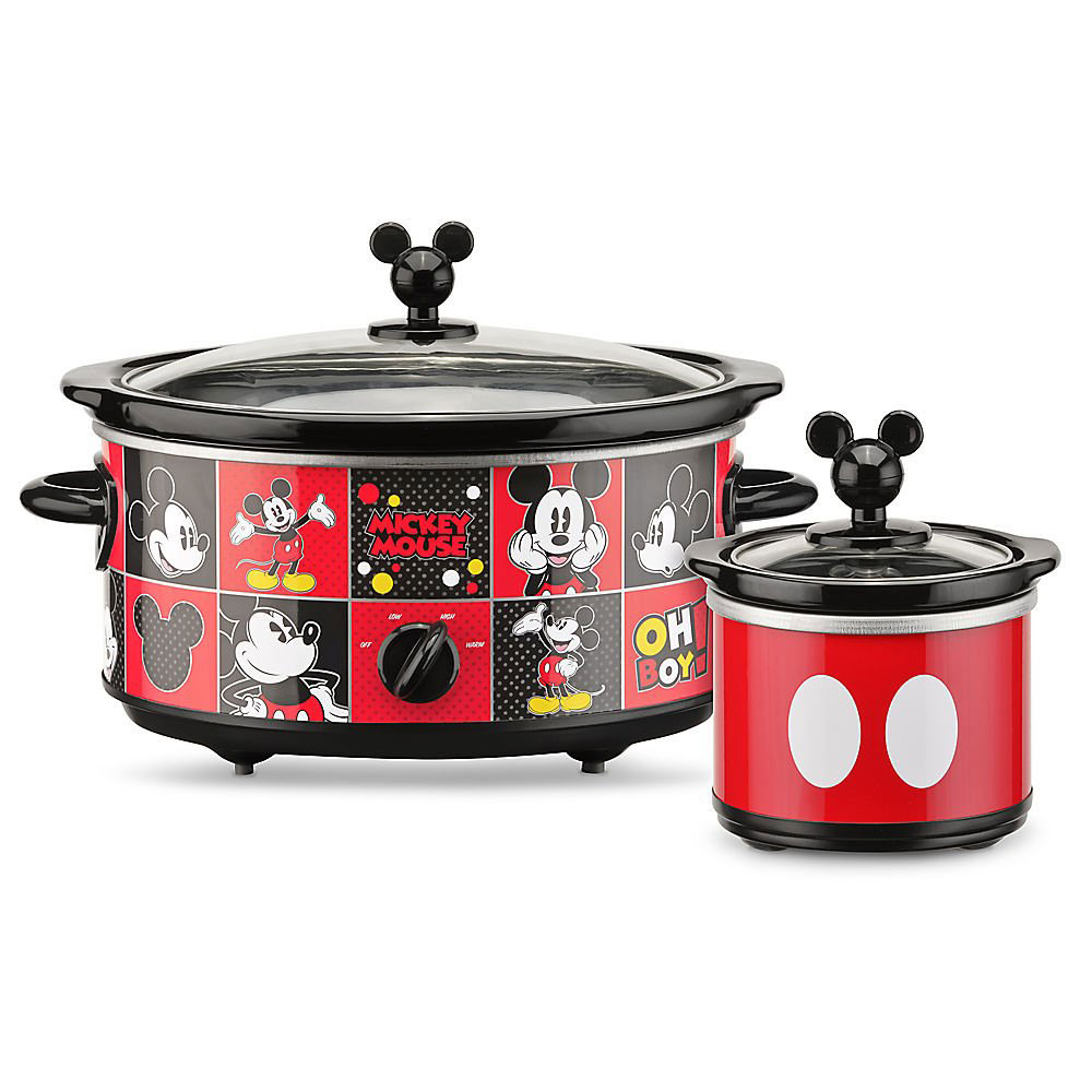 26 Essential Tools Every Disney Fan Should Have In Their Kitchen Southern Living