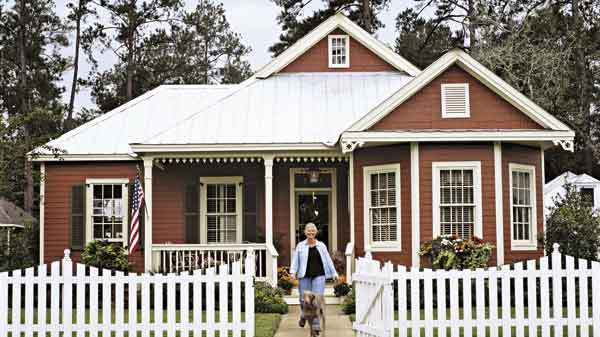 The Best Southern Living House Plans Under 2 000 Square Feet Southern Living