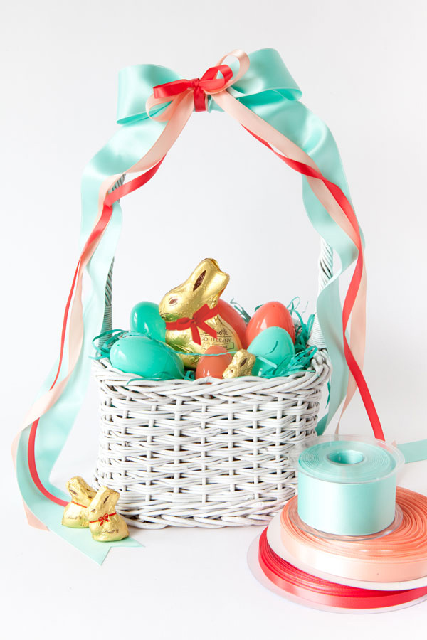 Easter Basket Ideas For Kids Teenagers And Adults Southern Living
