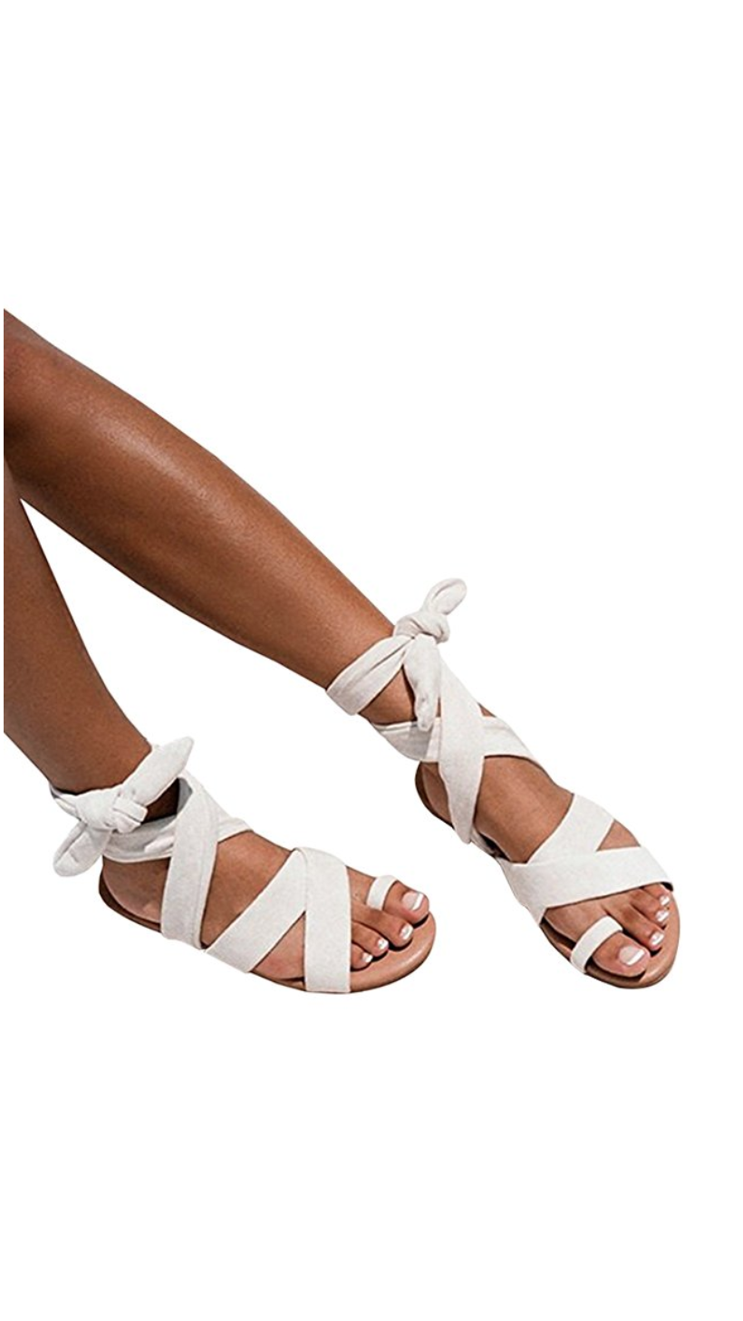 The Best Sandals to Buy on Amazon this