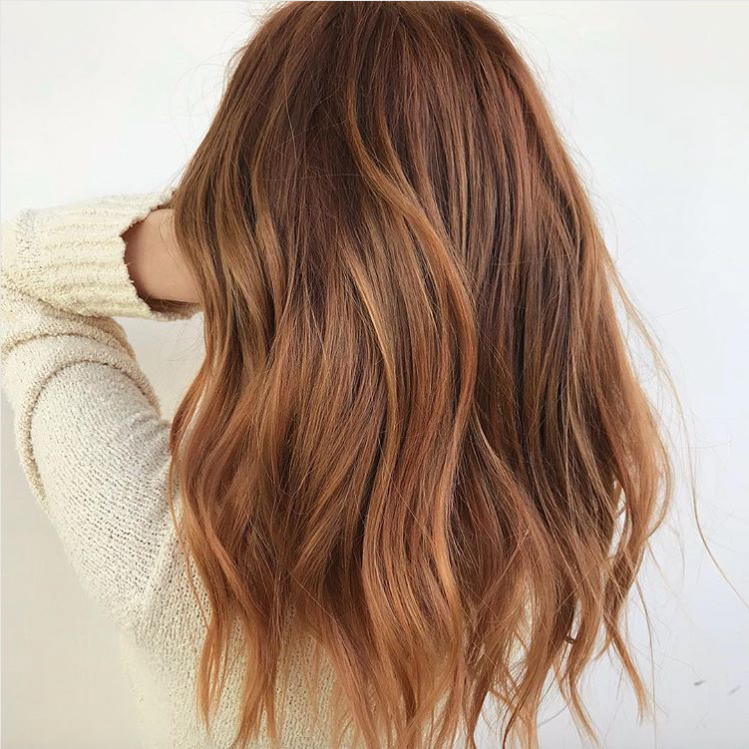 Long Hairstyles With Layers Straight Hair 78
