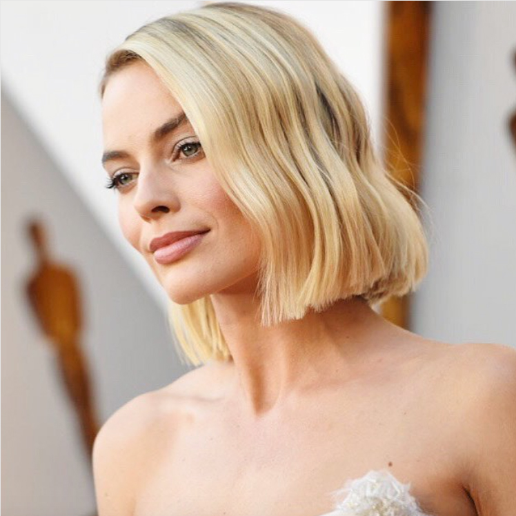 One-Length Haircuts ThatÍll Convince You to Ditch Those Layers ...