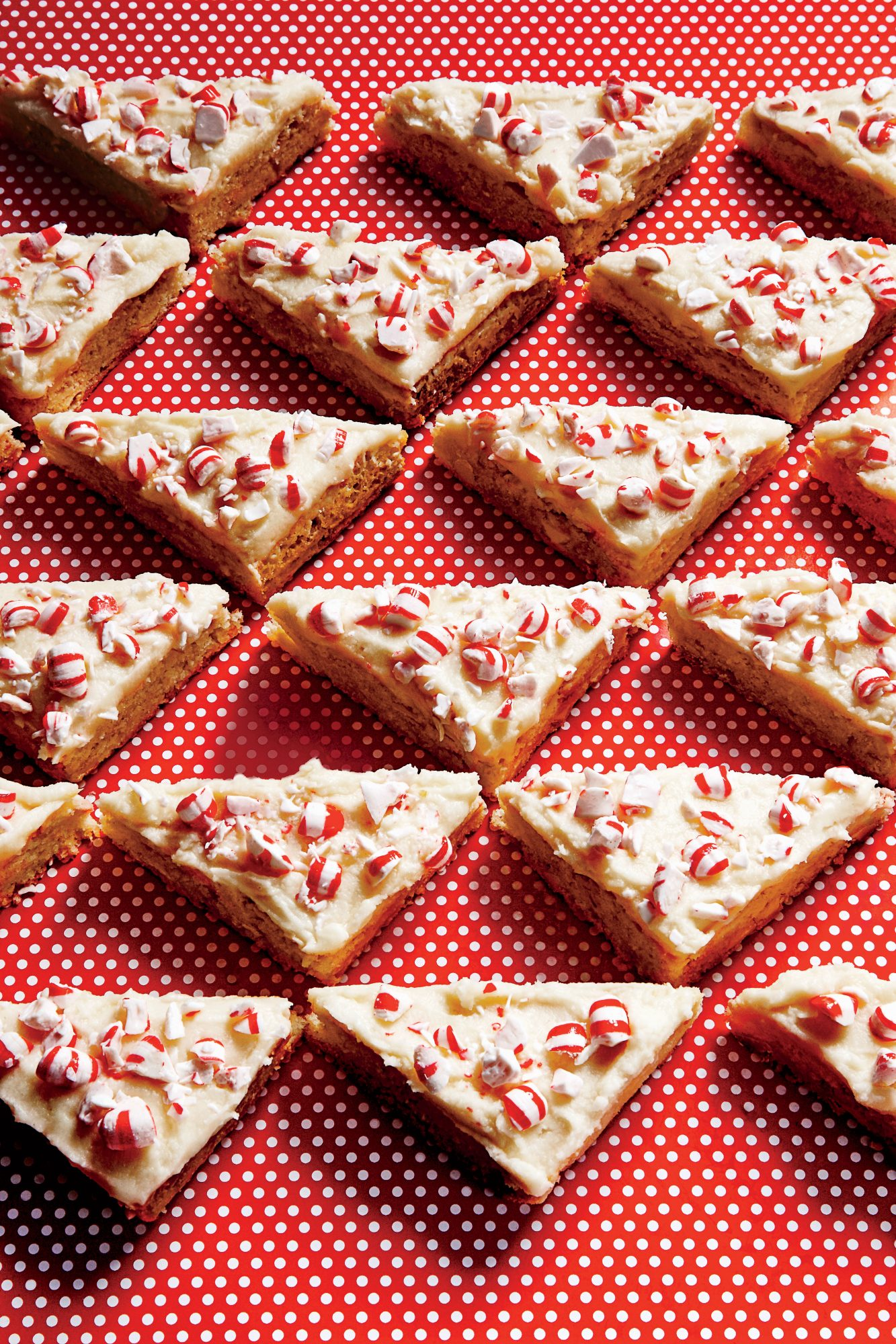 Southern Living Dec 2021 Christmas Buttermints 20 Peppermint Dessert Recipes Perfect For Christmas Southern Living