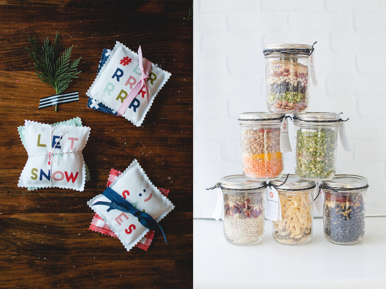 20 Diy Christmas Gifts Anyone Would Be Excited To Open Southern Living