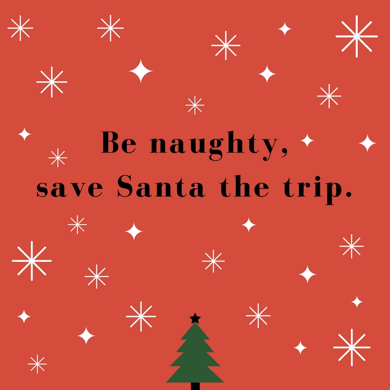 Funny Christmas Quotes Worth Repeating