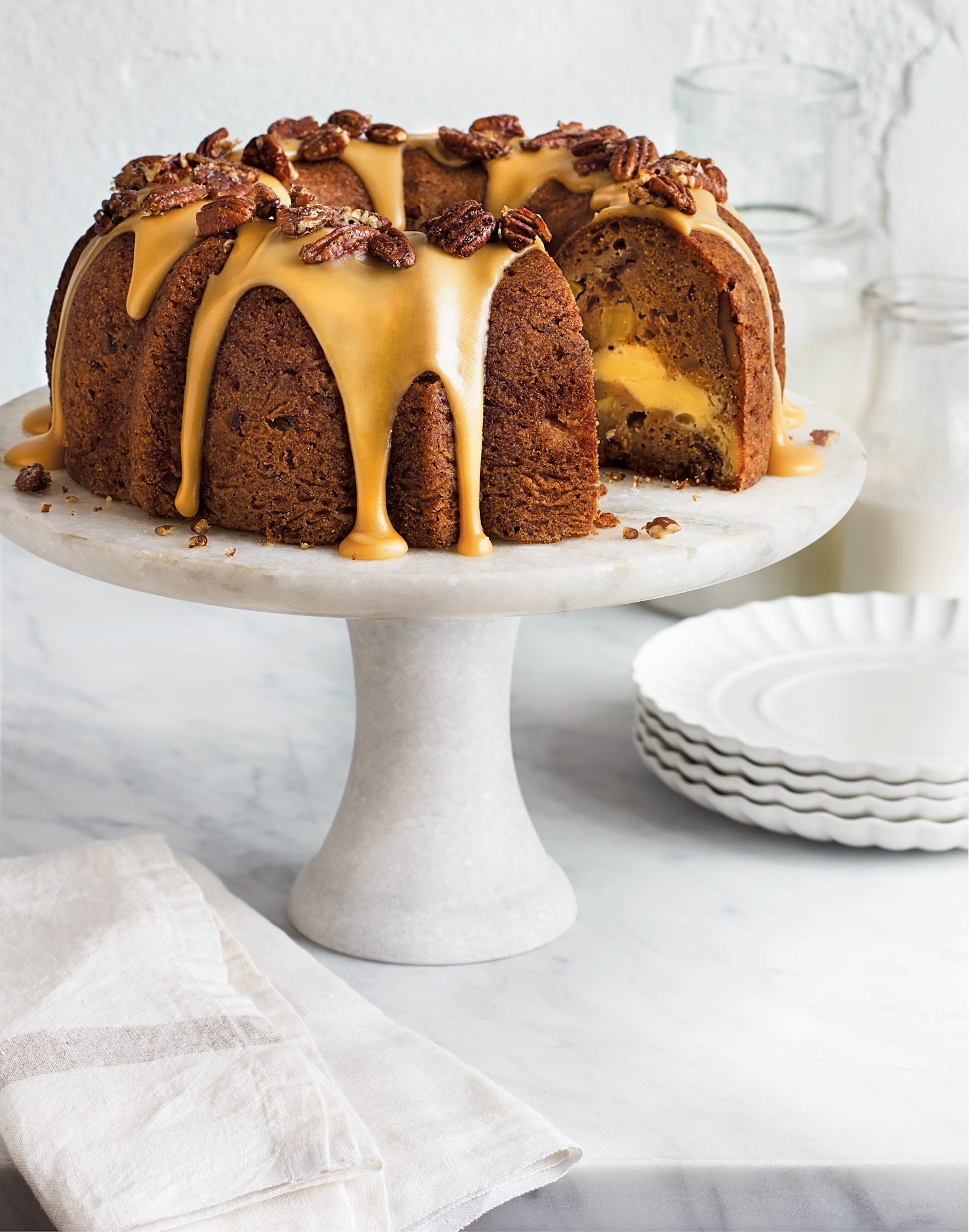 The Best Fall Baking Recipes To Make This Season  Southern Living