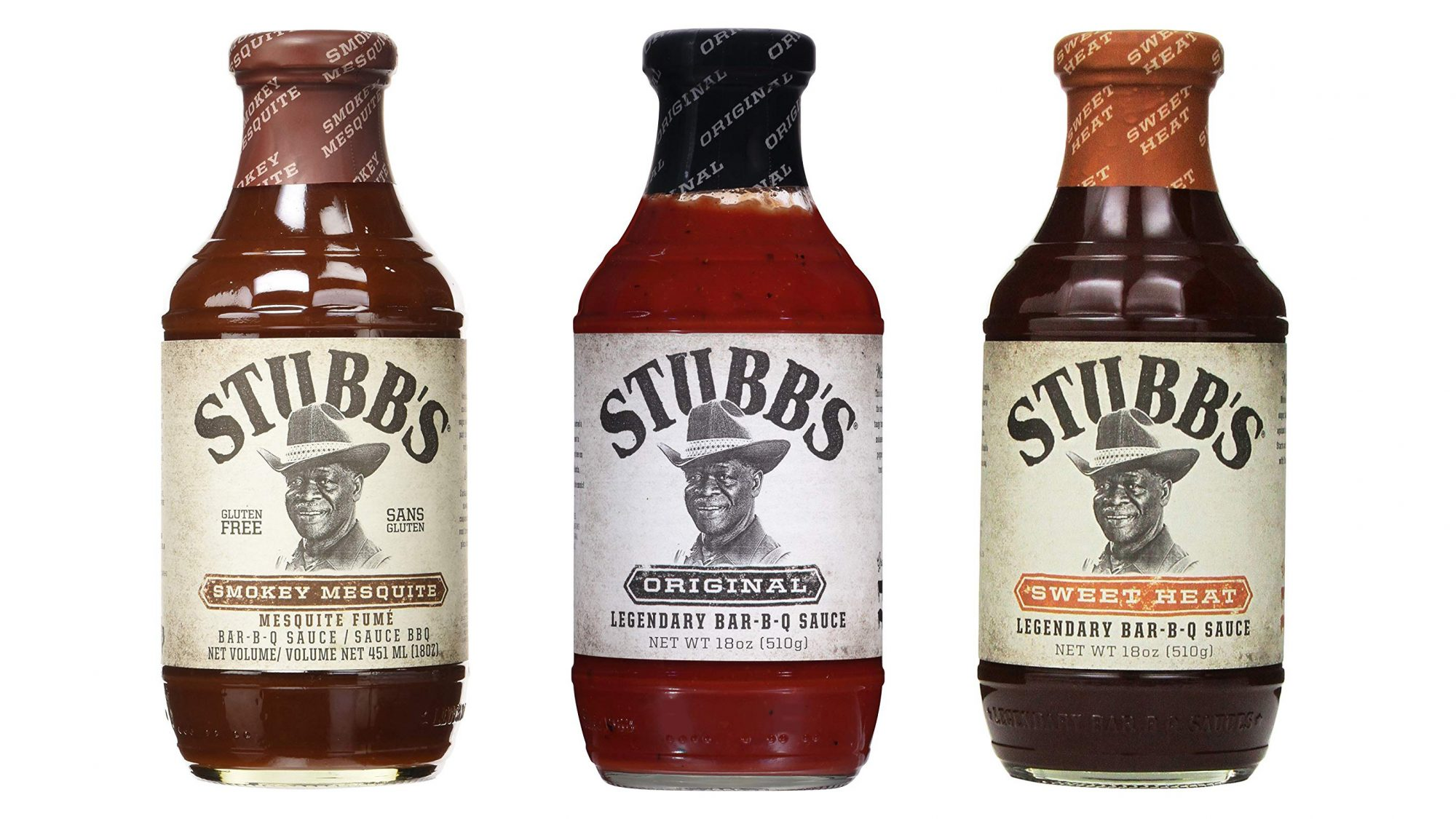 The Story of Stubb's Barbecue Sauce–And Why We Love It | Southern Living