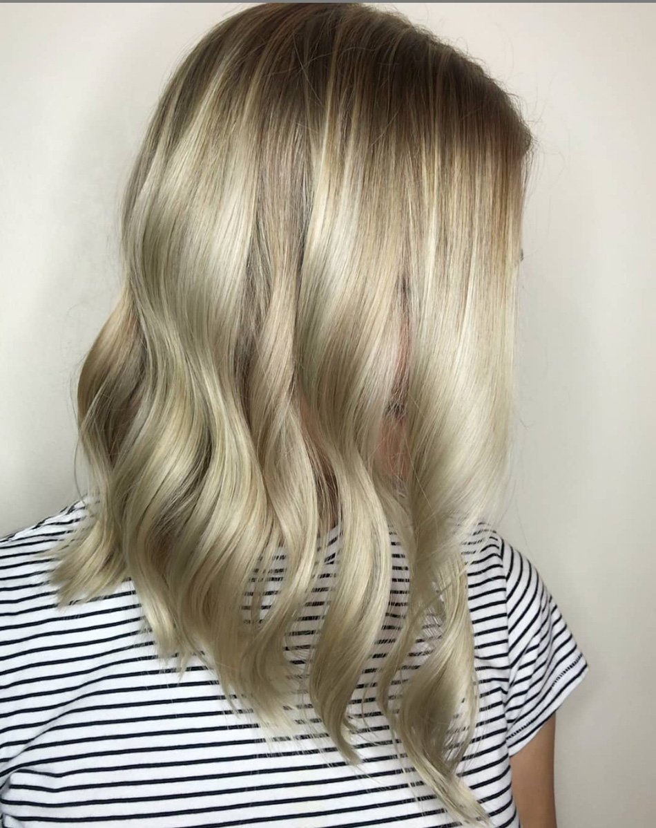 Classic Mid-Length Haircuts  Southern Living