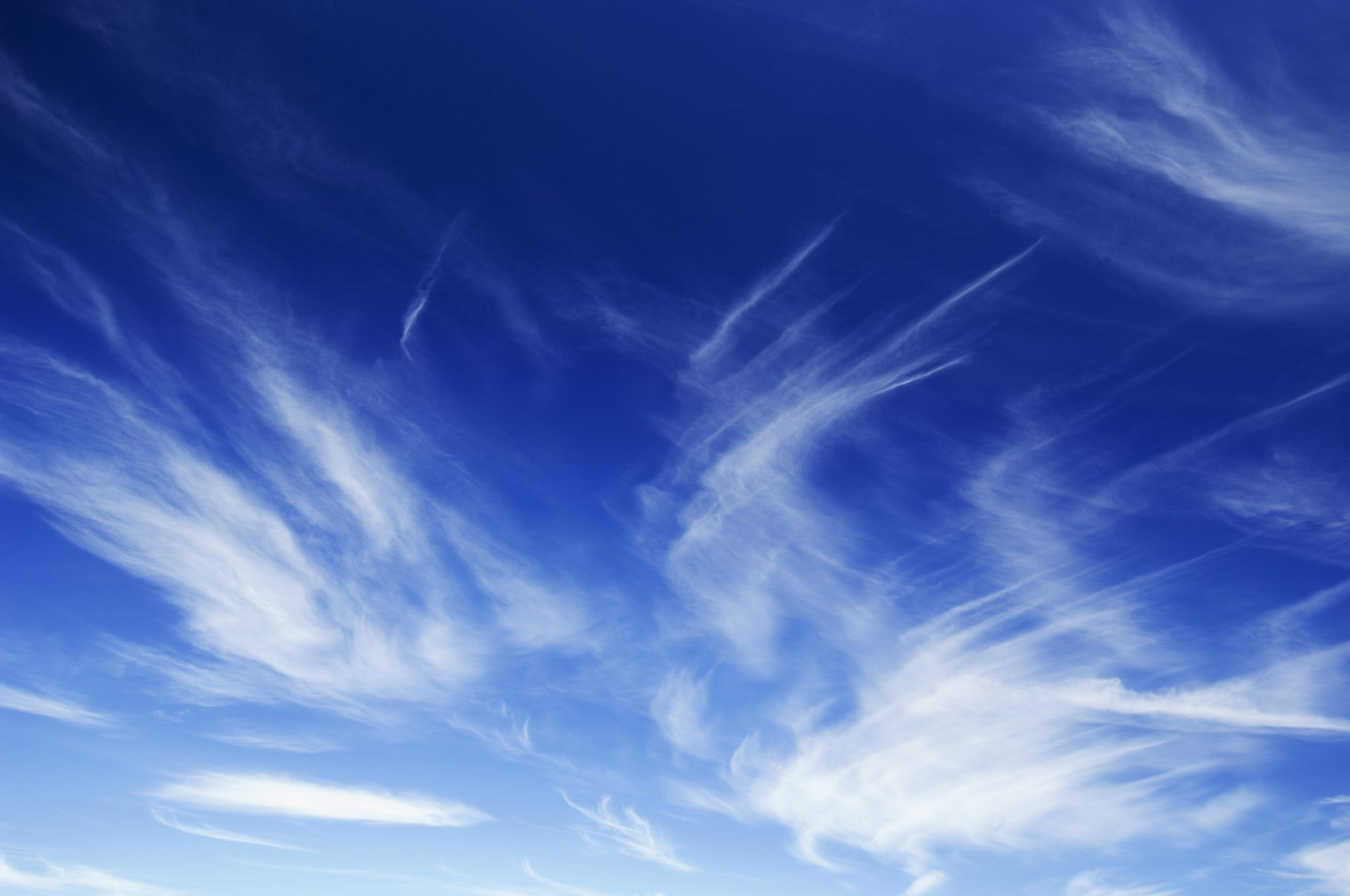 Learn the Types of Clouds and How to ...