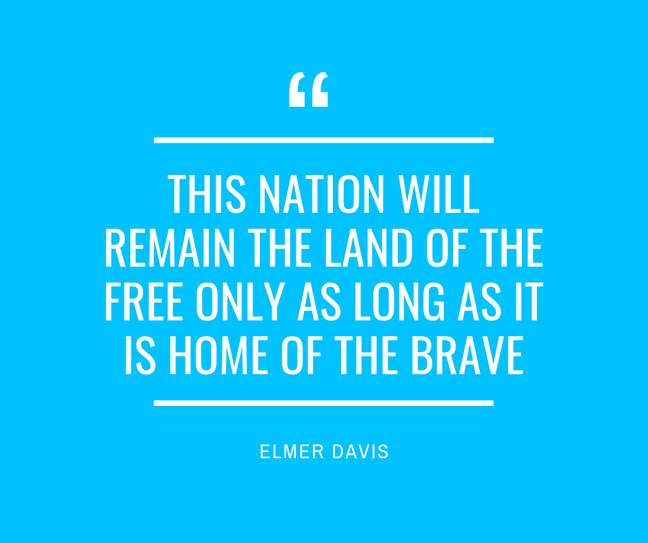 memorial day quotes to honor americais fallen iers
