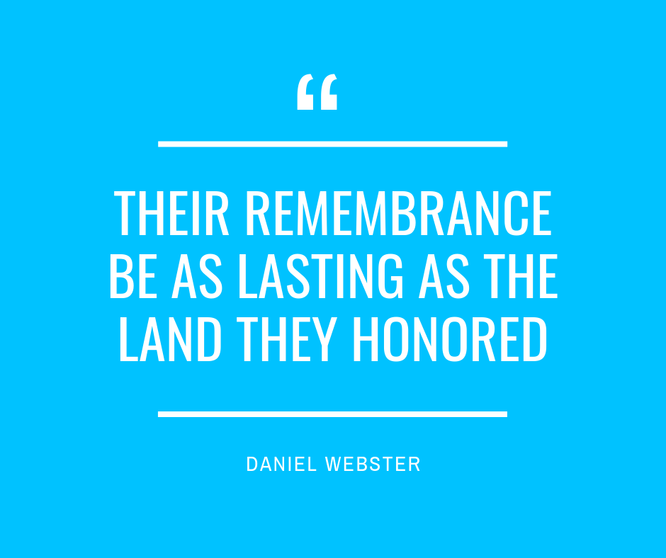 32 Memorial Day Quotes to Honor AmericaÍs Fallen Soldiers ...