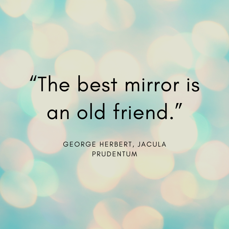50 Cute Best Friend Quotes About True Friendship | Southern ...