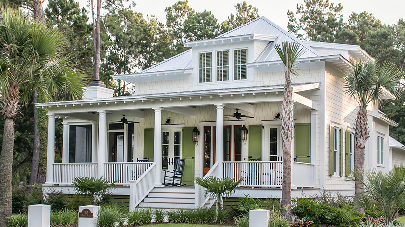 Our Best Beach House Plans for Cottage rs Raised Low Country House Plans on raised cottage house plans, raised bungalow house plans, raised southern house plans, raised modern house plans, raised ranch house plans, charleston low country home plans, charleston lowcountry house plans,