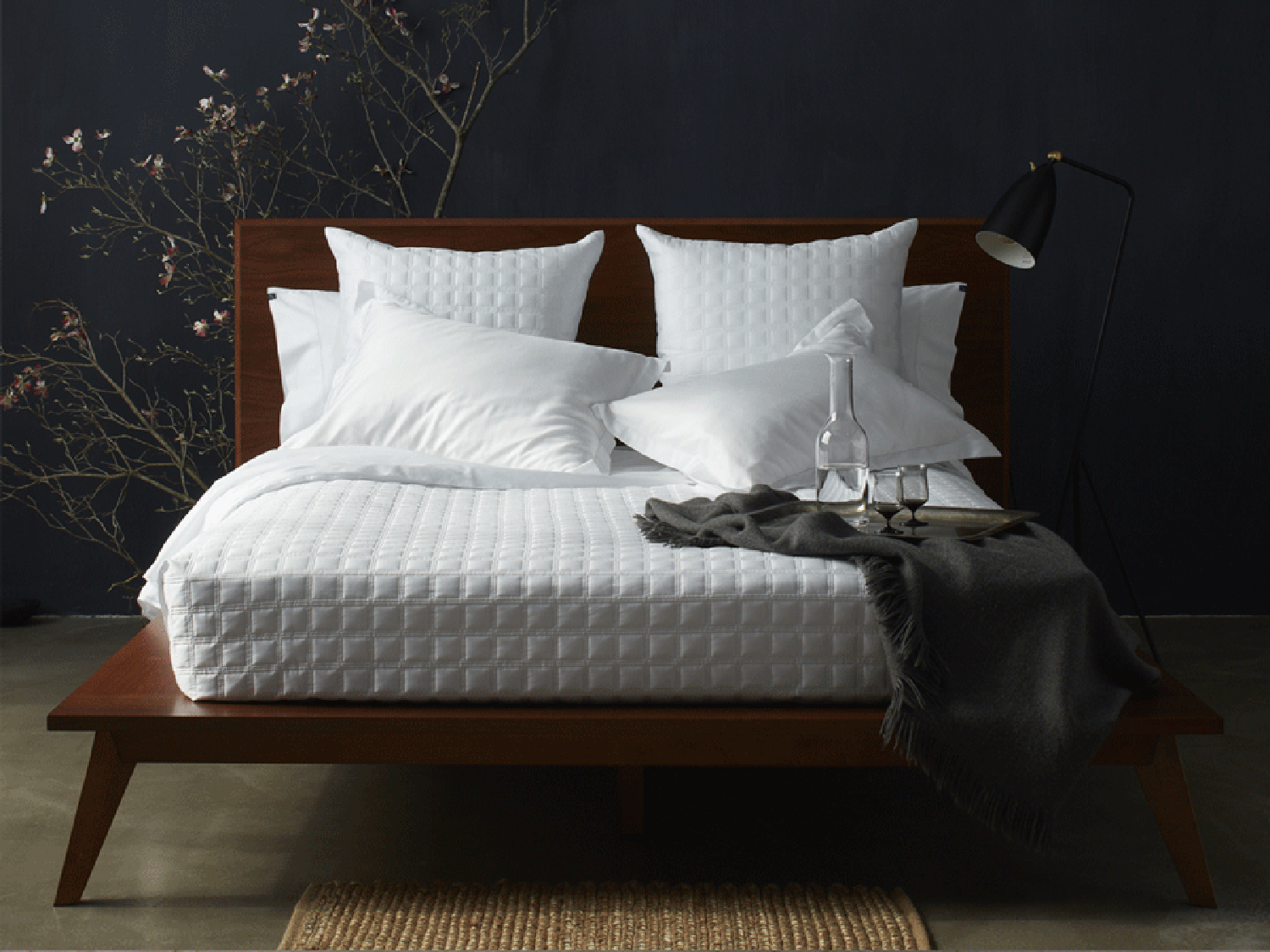 The 10 Best Bedding Sets And Sheets Of 2020 To Order Now Southern Living