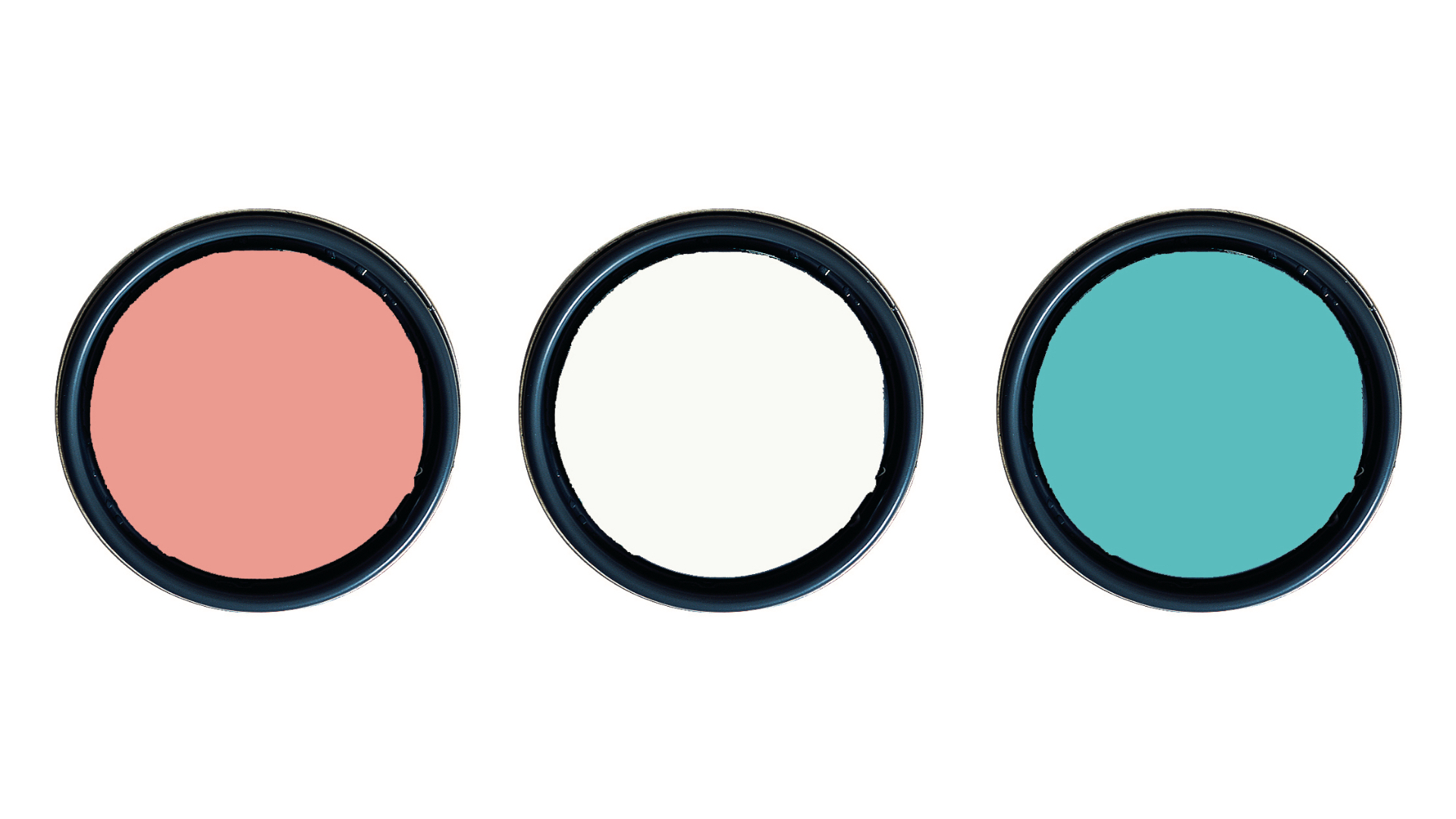 Designers Favorite Coastal Paint Colors For Beach Houses Southern Living