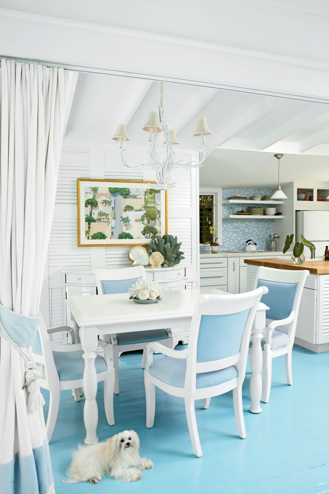 Key West Style Interiors And Home Decor Ideas Southern Living
