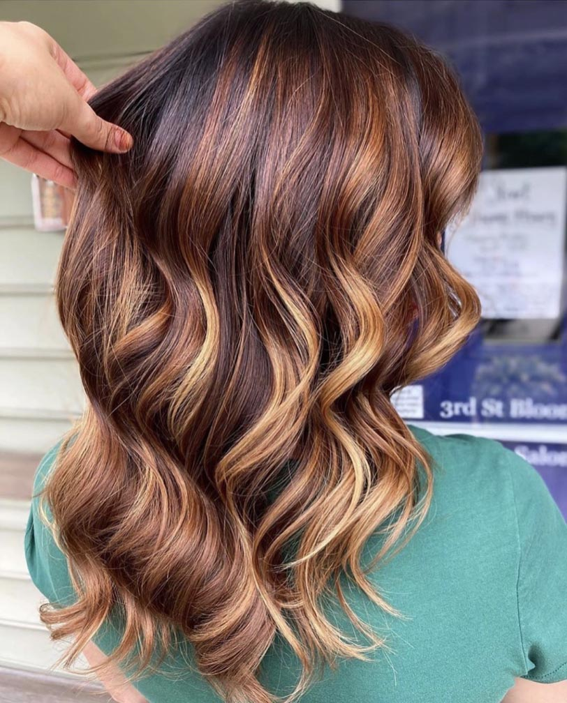 Download Hair Color About Images