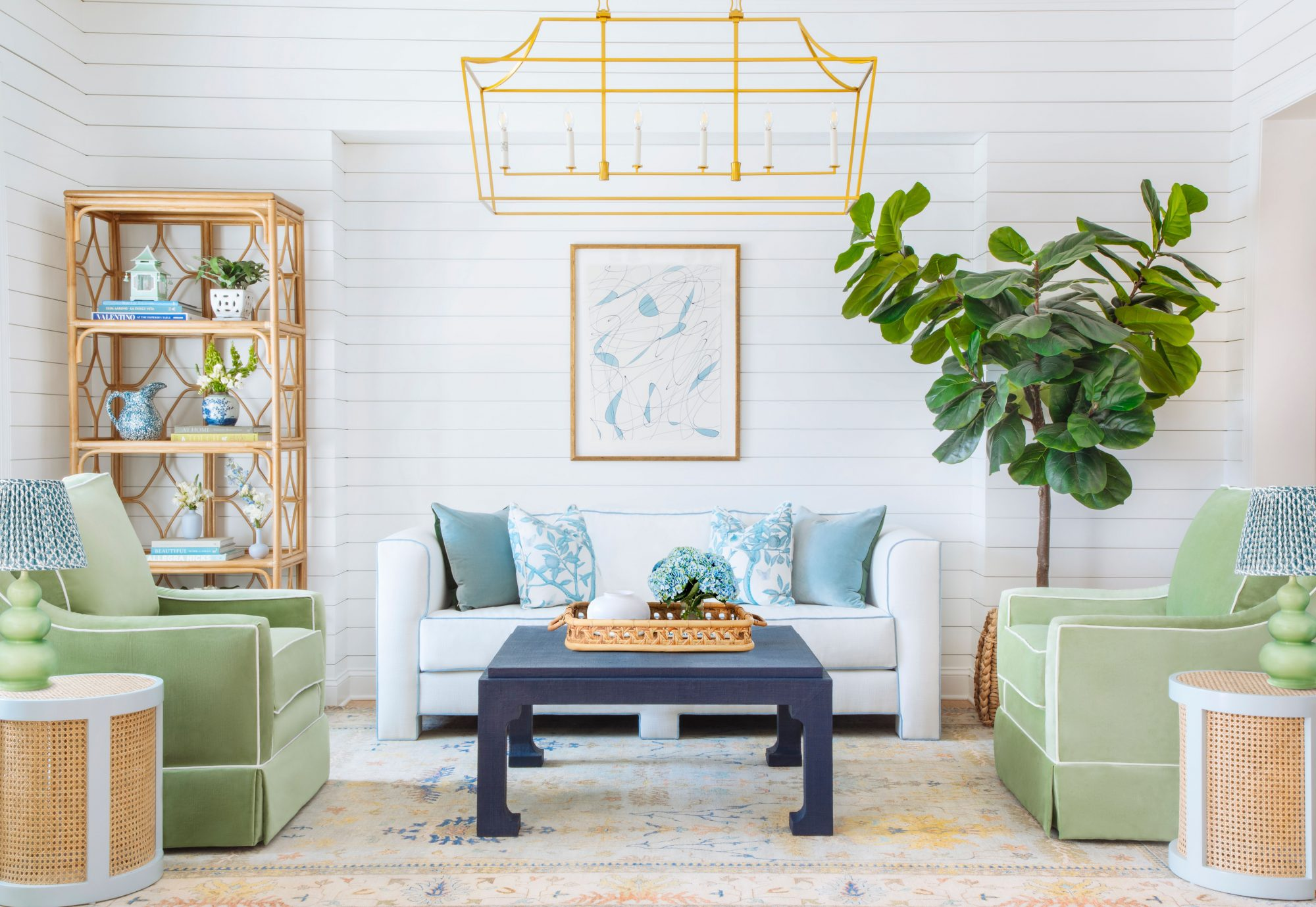 10 Home Decor Trends That Will Be Huge In 2021 Southern Living
