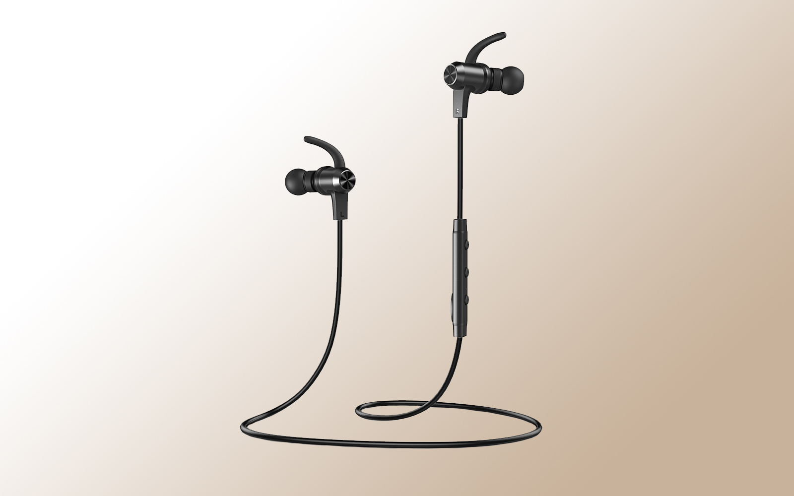 These Wireless Headphones Have 1 400 Five Star Amazon Reviews And They Re 50 Off Right Now Travel Leisure