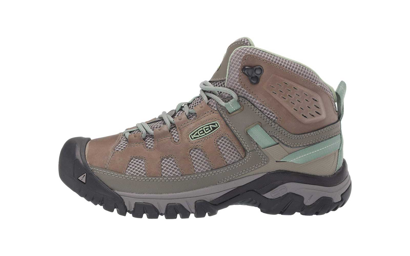 outlet store info for free delivery The 20 Best Hiking Shoes and Boots for Women in 2019 | Travel + ...