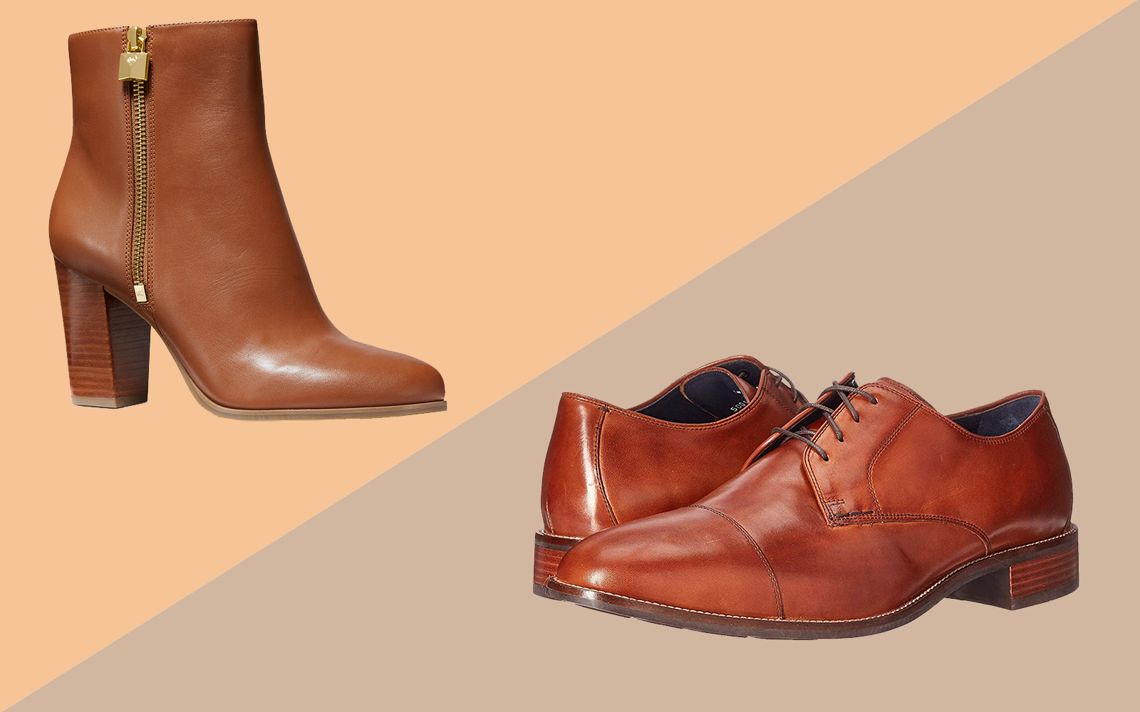 The Best Cyber Monday 2019 Deals On Comfortable Shoes Travel Leisure