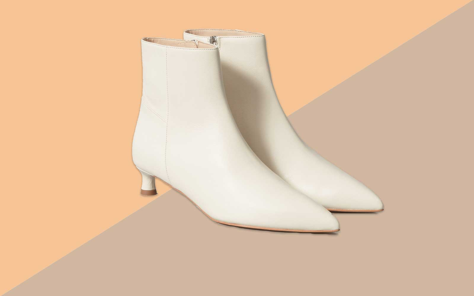 Cyber Monday: Everlane's Best Shoes Are