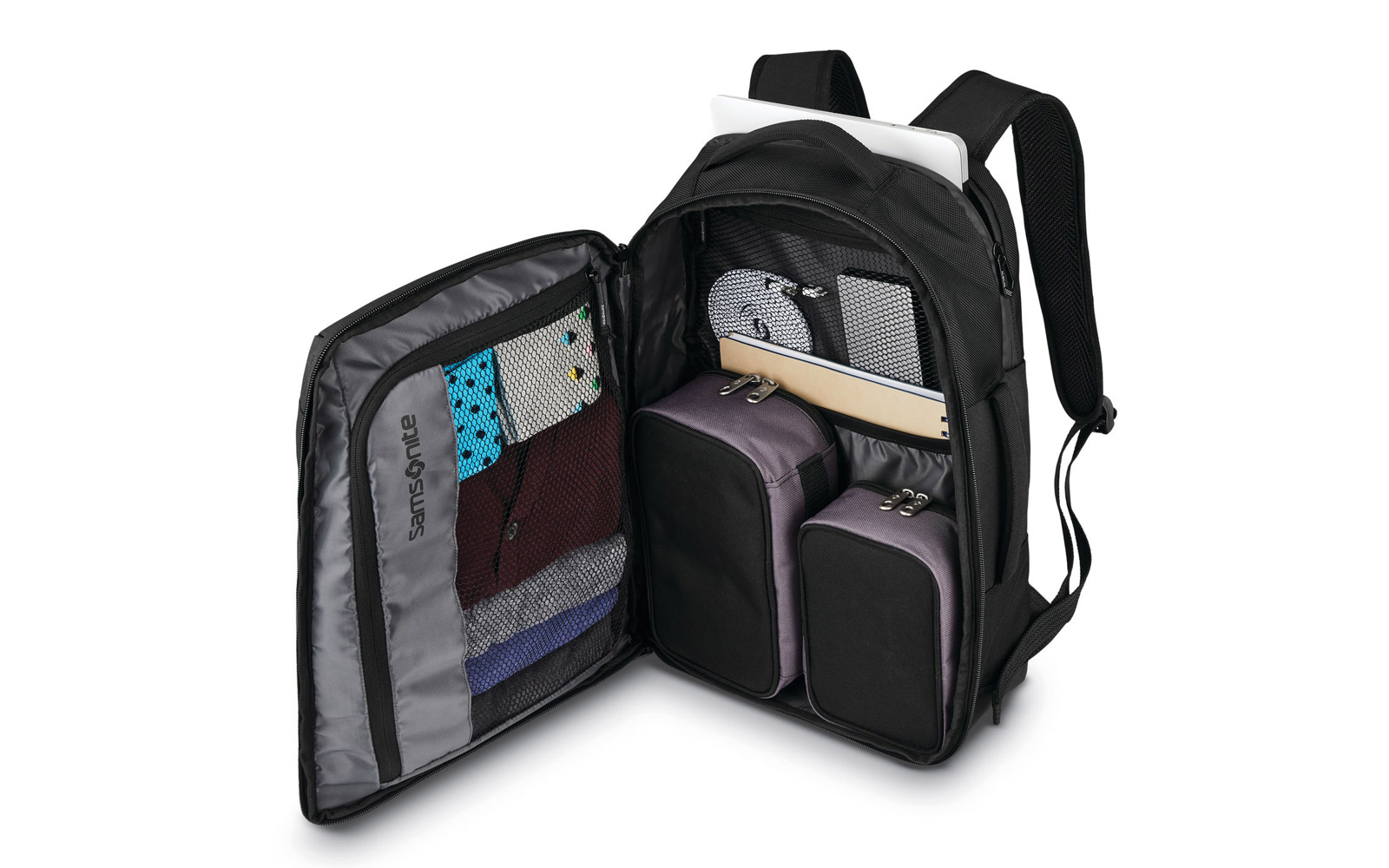 release date new cheap footwear The Best Carry-on Travel Backpacks | Travel + Leisure