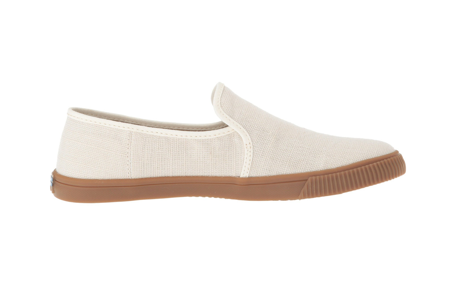 The Best Women's Walking Shoes for Travel   Travel + Leisure