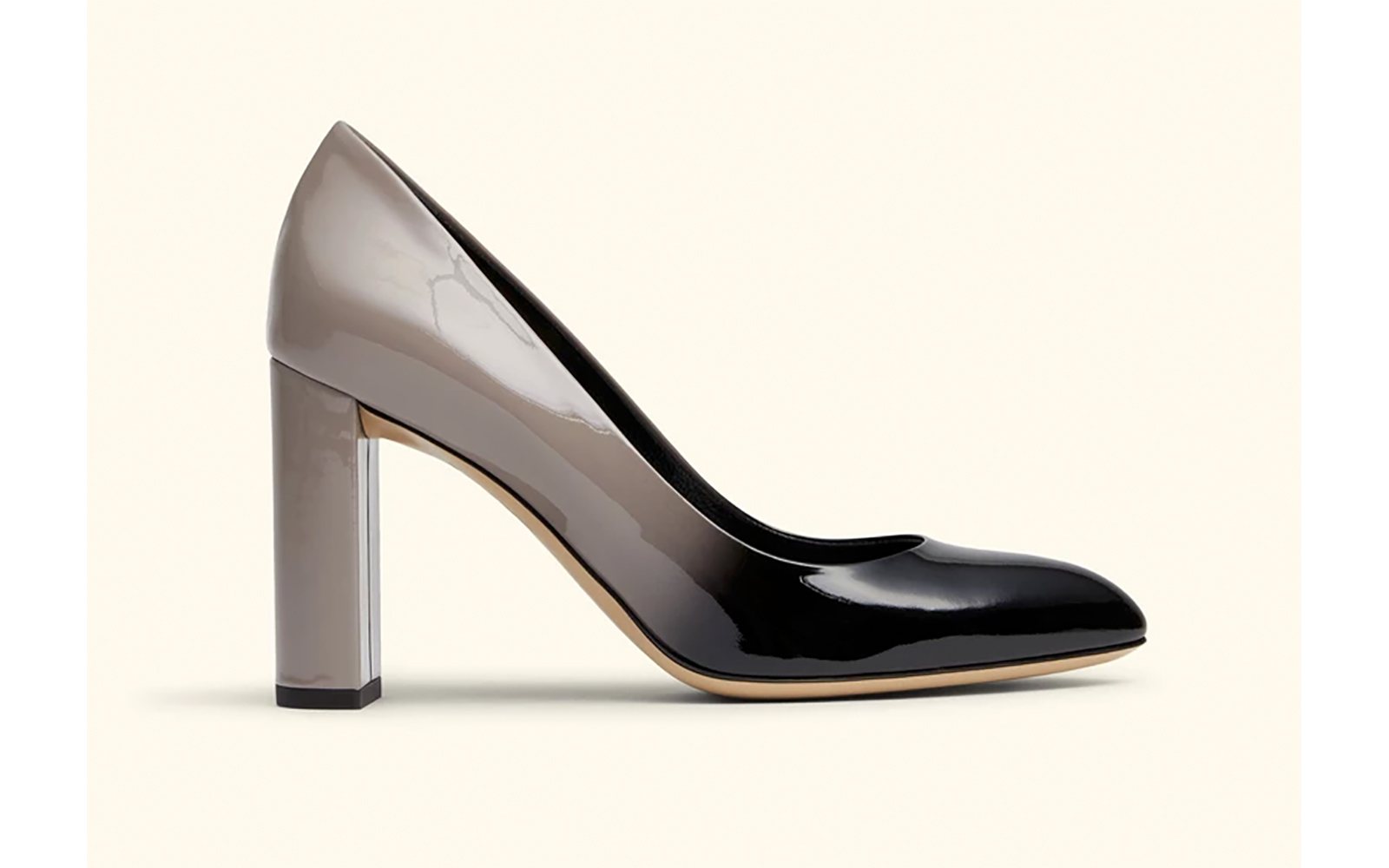 good selling big discount quite nice 13 Most Comfortable Heels for 2020, According to Customers ...